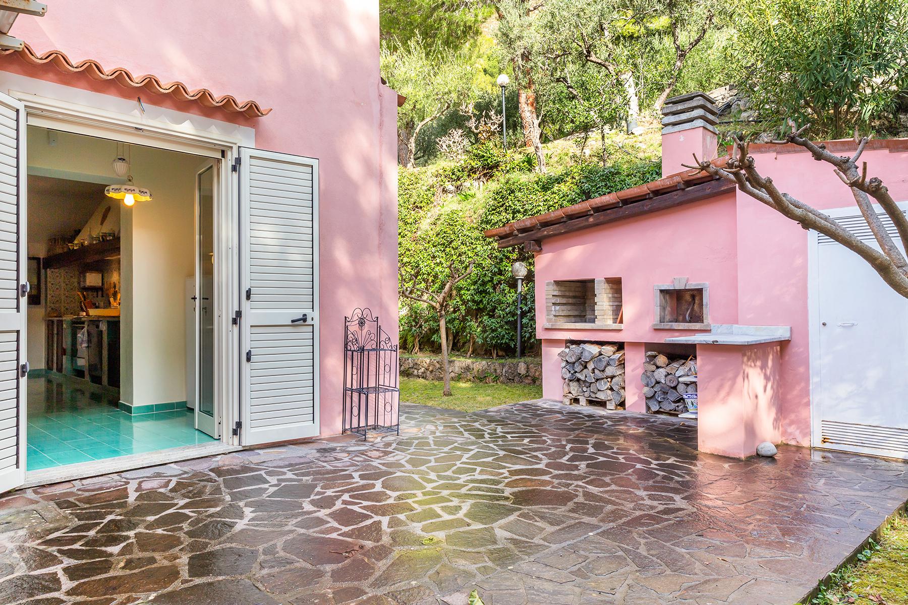 Villa in Vendita a Maratea: 5 locali, 280 mq - Foto 5