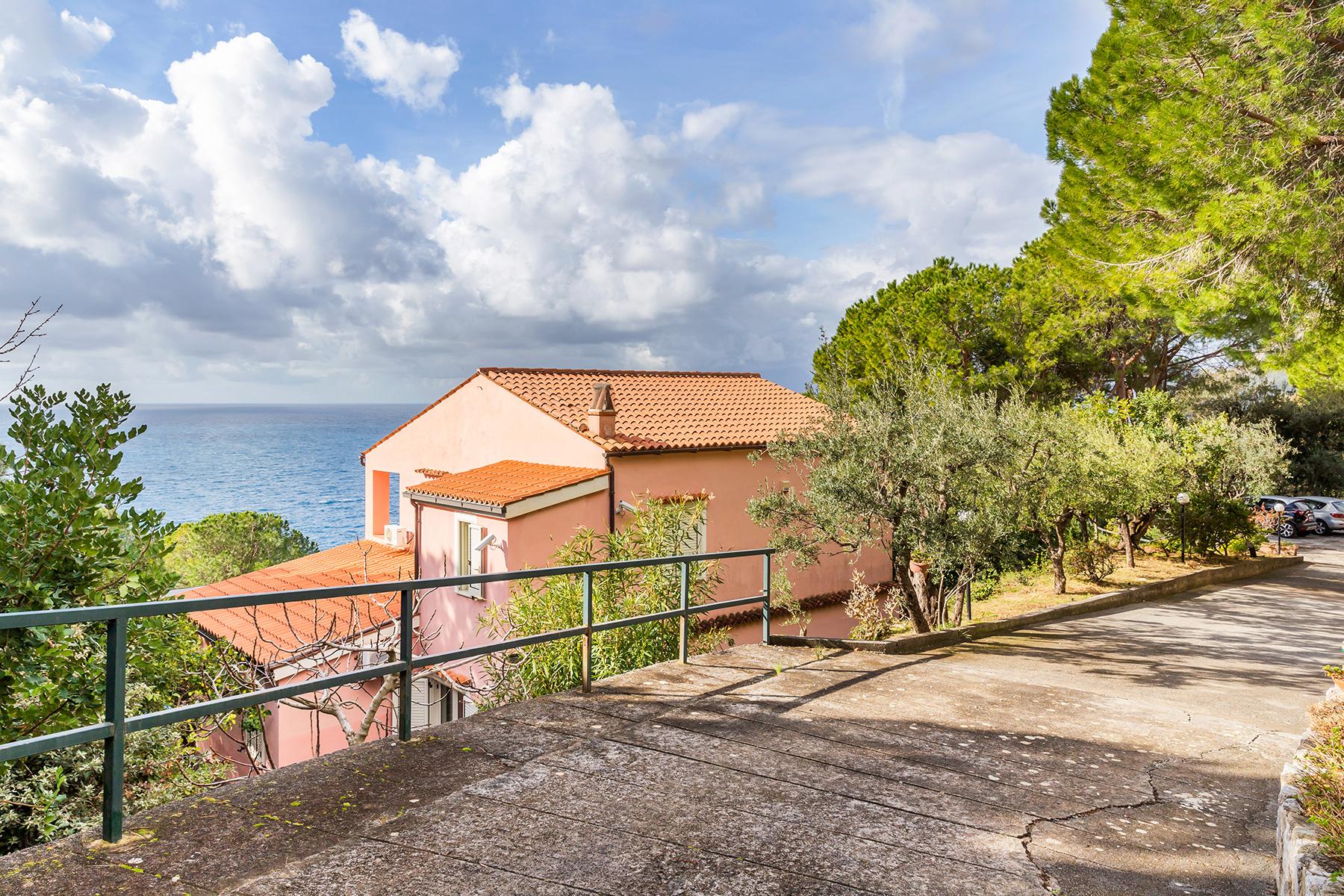 Villa in Vendita a Maratea: 5 locali, 280 mq - Foto 25