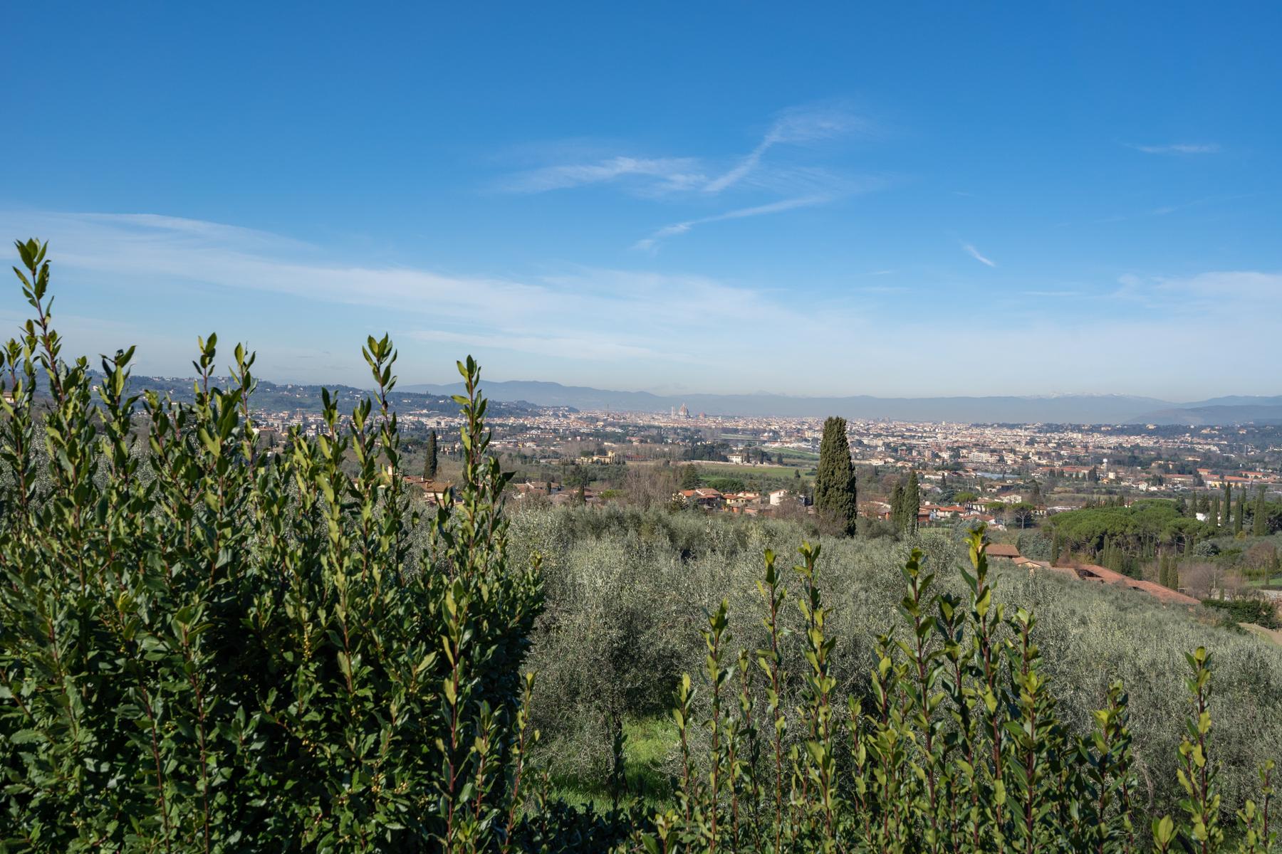 Appartamento in Vendita a Bagno A Ripoli: 5 locali, 180 mq - Foto 19