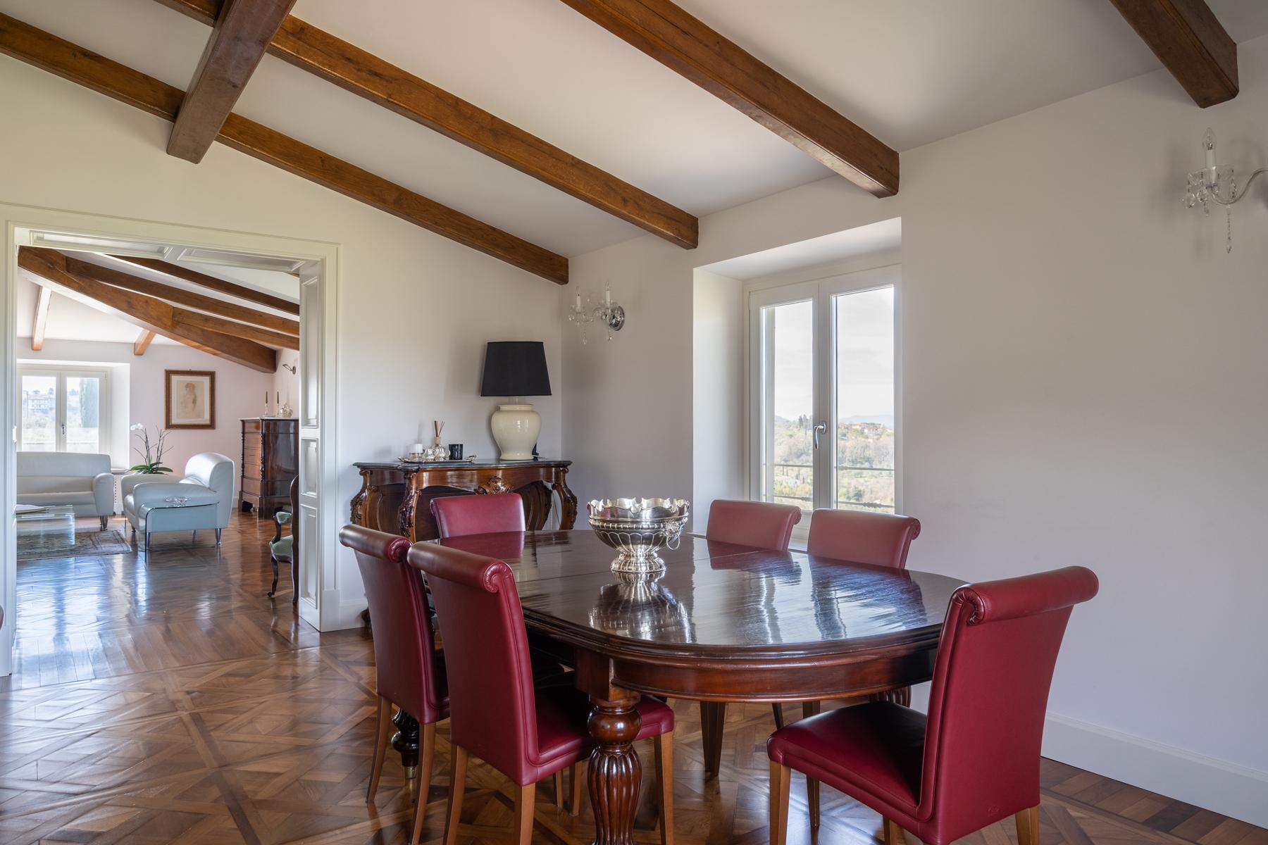 Appartamento in Vendita a Bagno A Ripoli: 5 locali, 180 mq - Foto 6