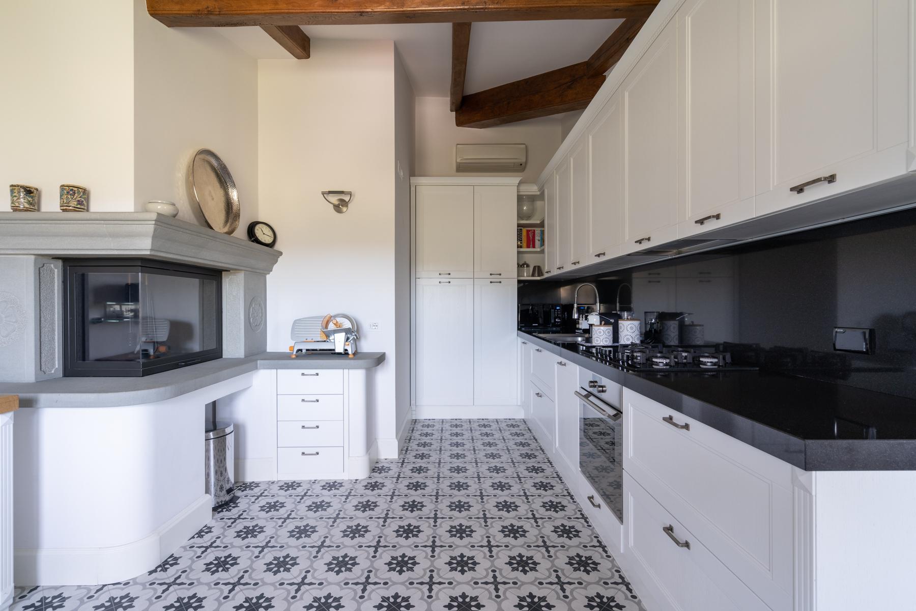 Appartamento in Vendita a Bagno A Ripoli: 5 locali, 180 mq - Foto 7