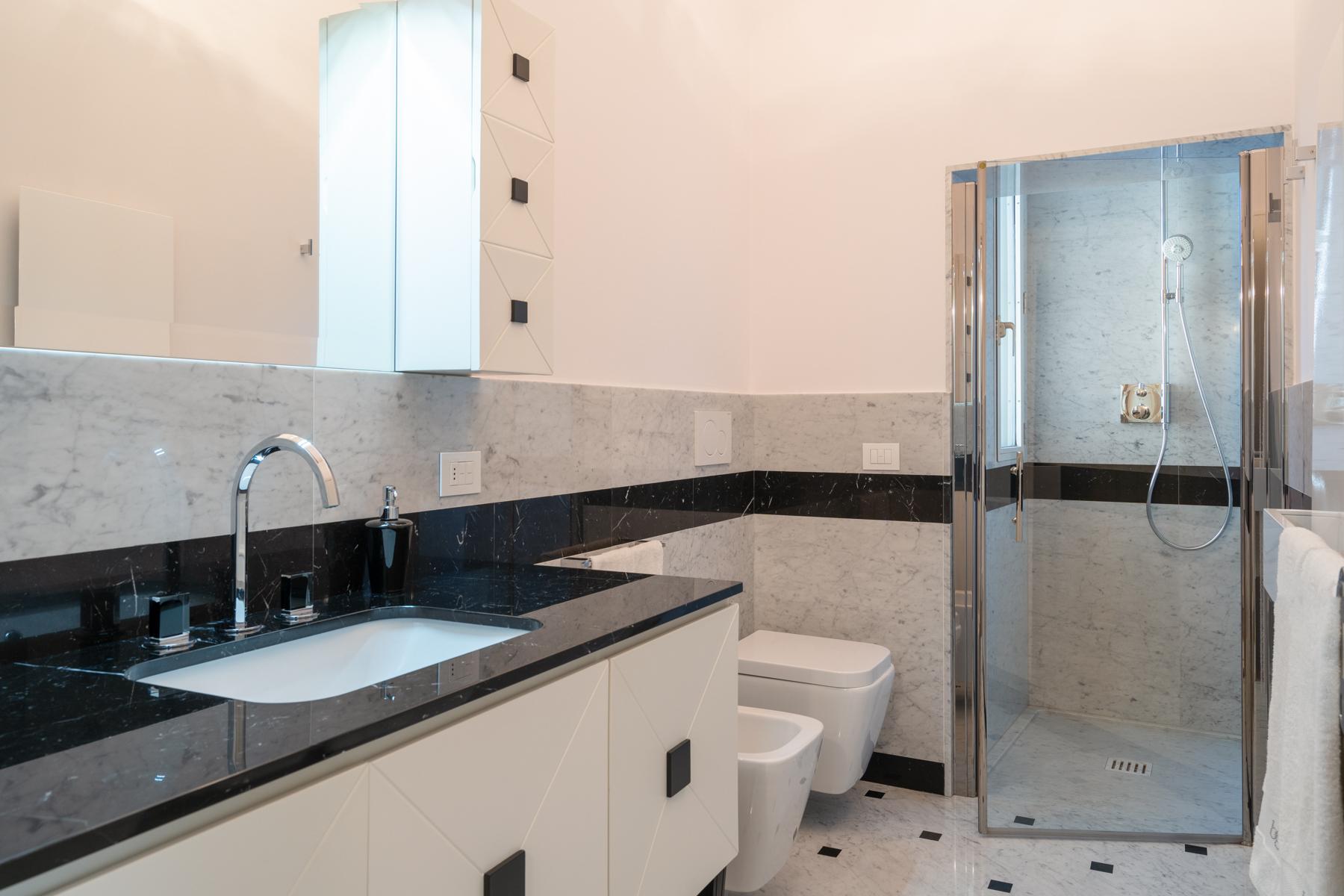 Appartamento in Vendita a Bagno A Ripoli: 5 locali, 180 mq - Foto 11