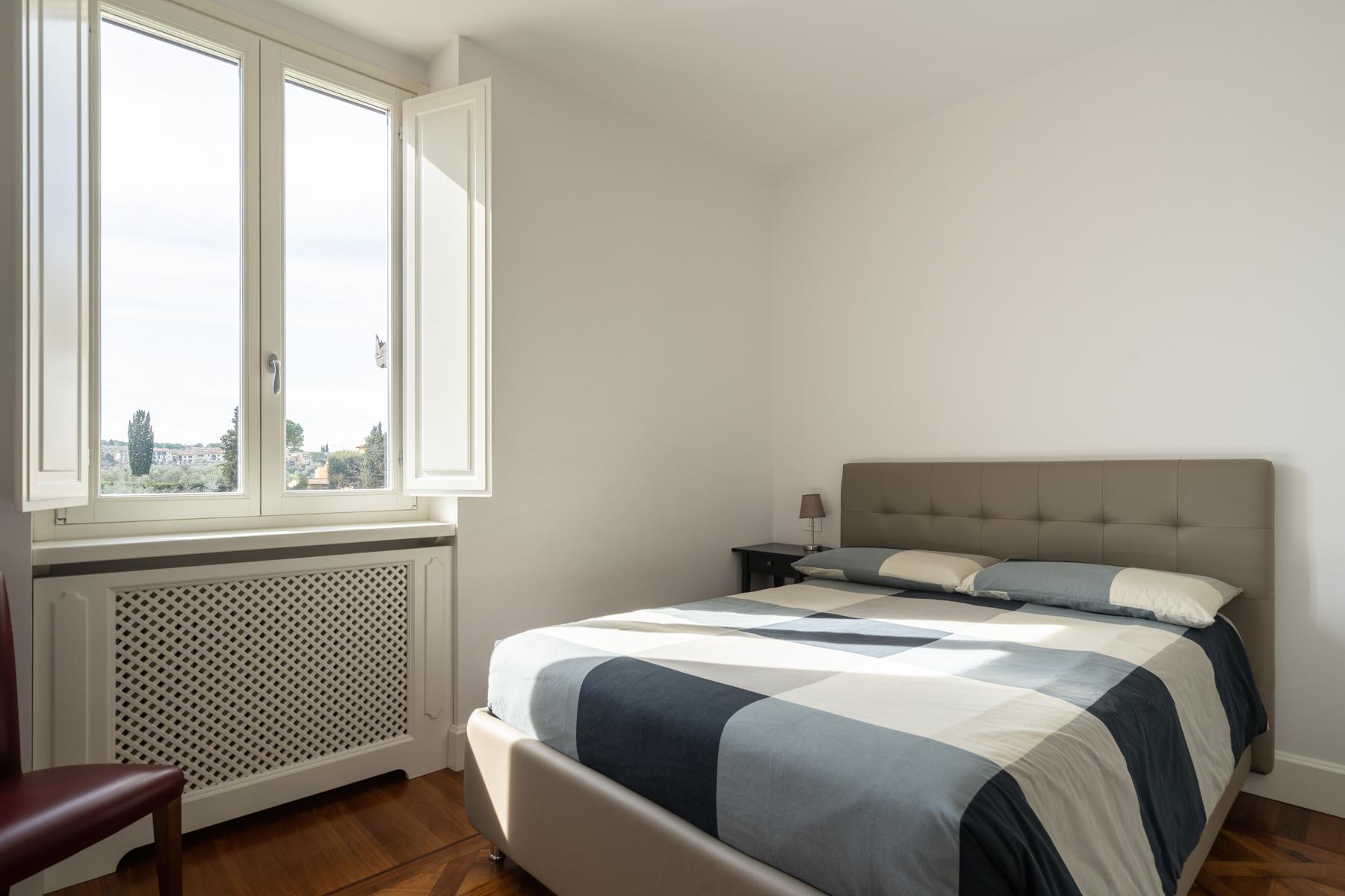Appartamento in Vendita a Bagno A Ripoli: 5 locali, 180 mq - Foto 12