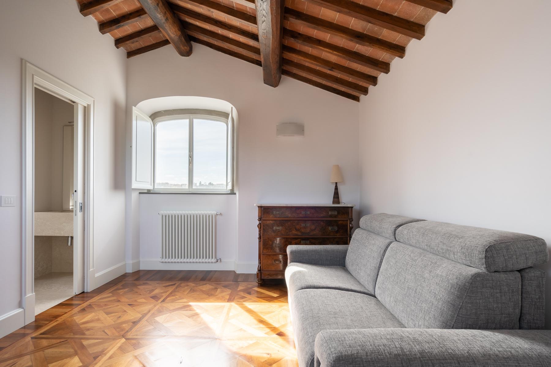 Appartamento in Vendita a Bagno A Ripoli: 5 locali, 180 mq - Foto 14