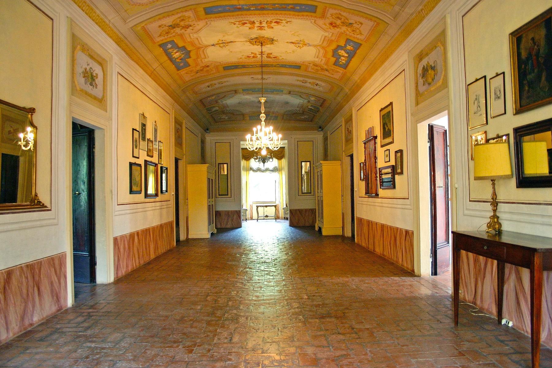 Villa in Vendita a Crespellano: 5 locali, 1415 mq - Foto 7