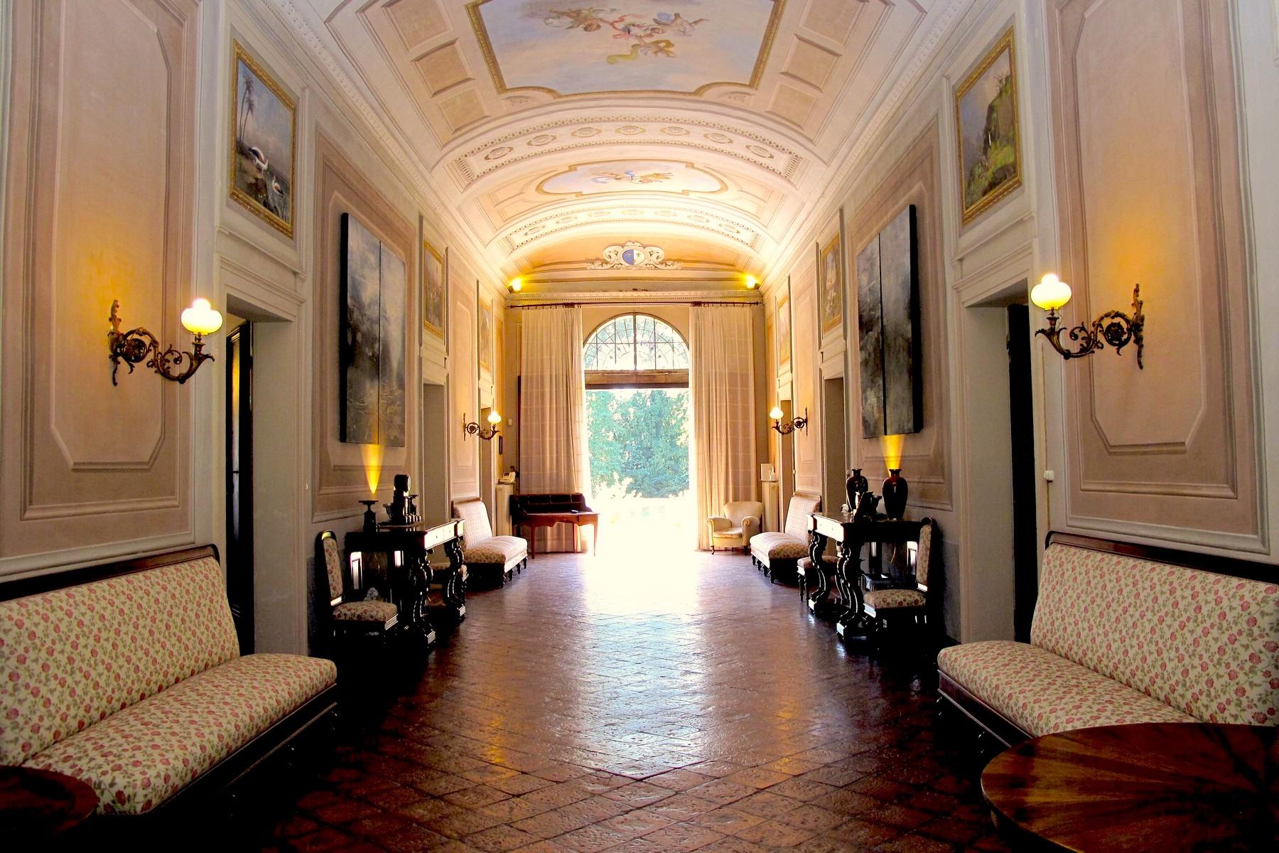 Villa in Vendita a Crespellano: 5 locali, 1415 mq - Foto 9