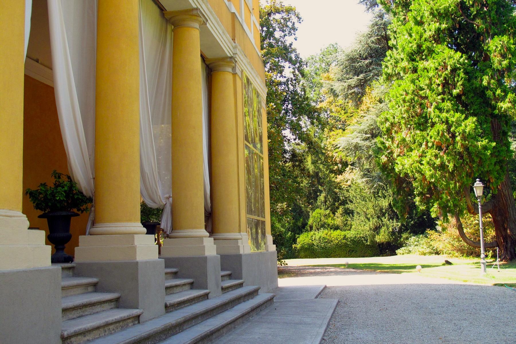 Villa in Vendita a Crespellano: 5 locali, 1415 mq - Foto 4