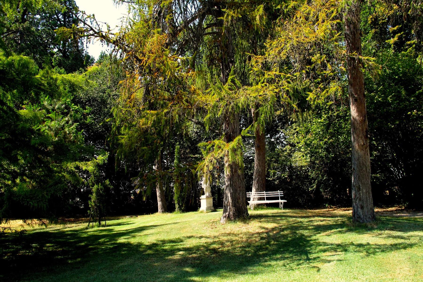 Villa in Vendita a Crespellano: 5 locali, 1415 mq - Foto 6