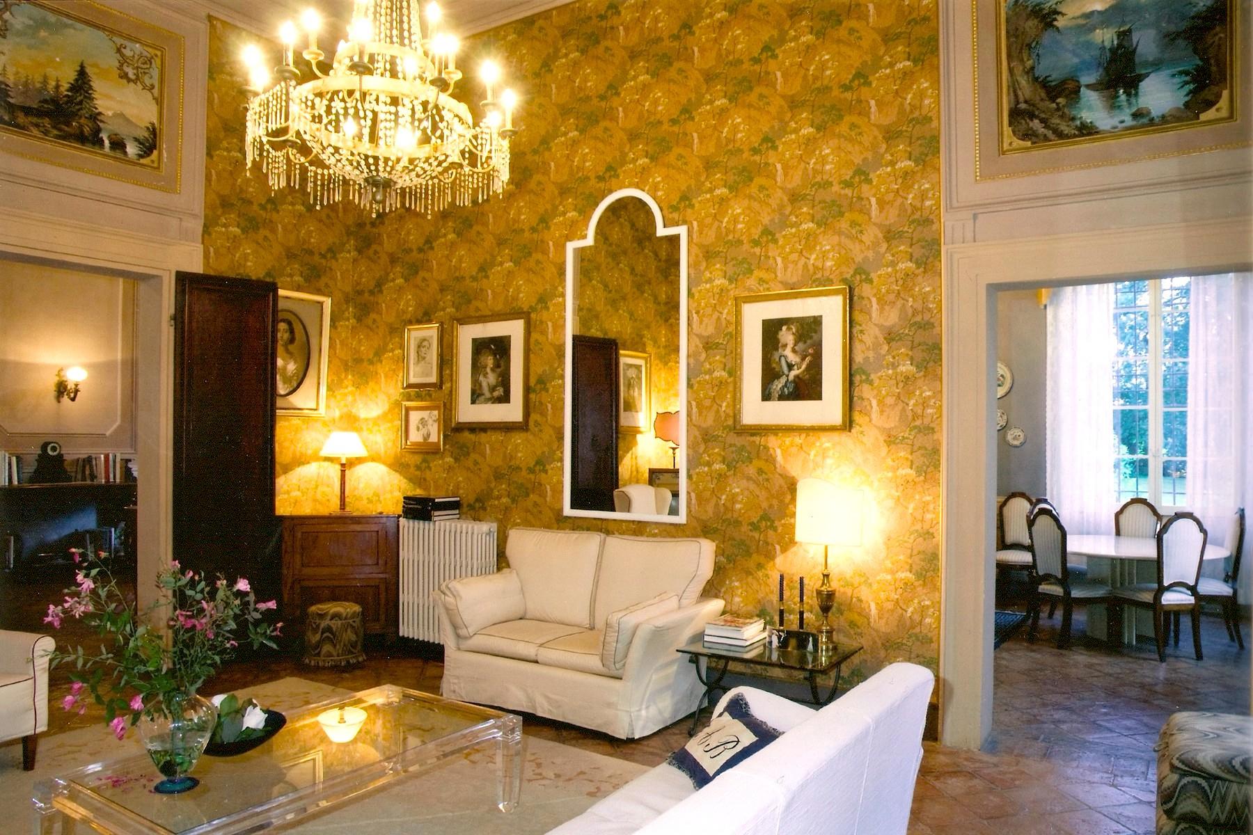 Villa in Vendita a Crespellano: 5 locali, 1415 mq - Foto 11