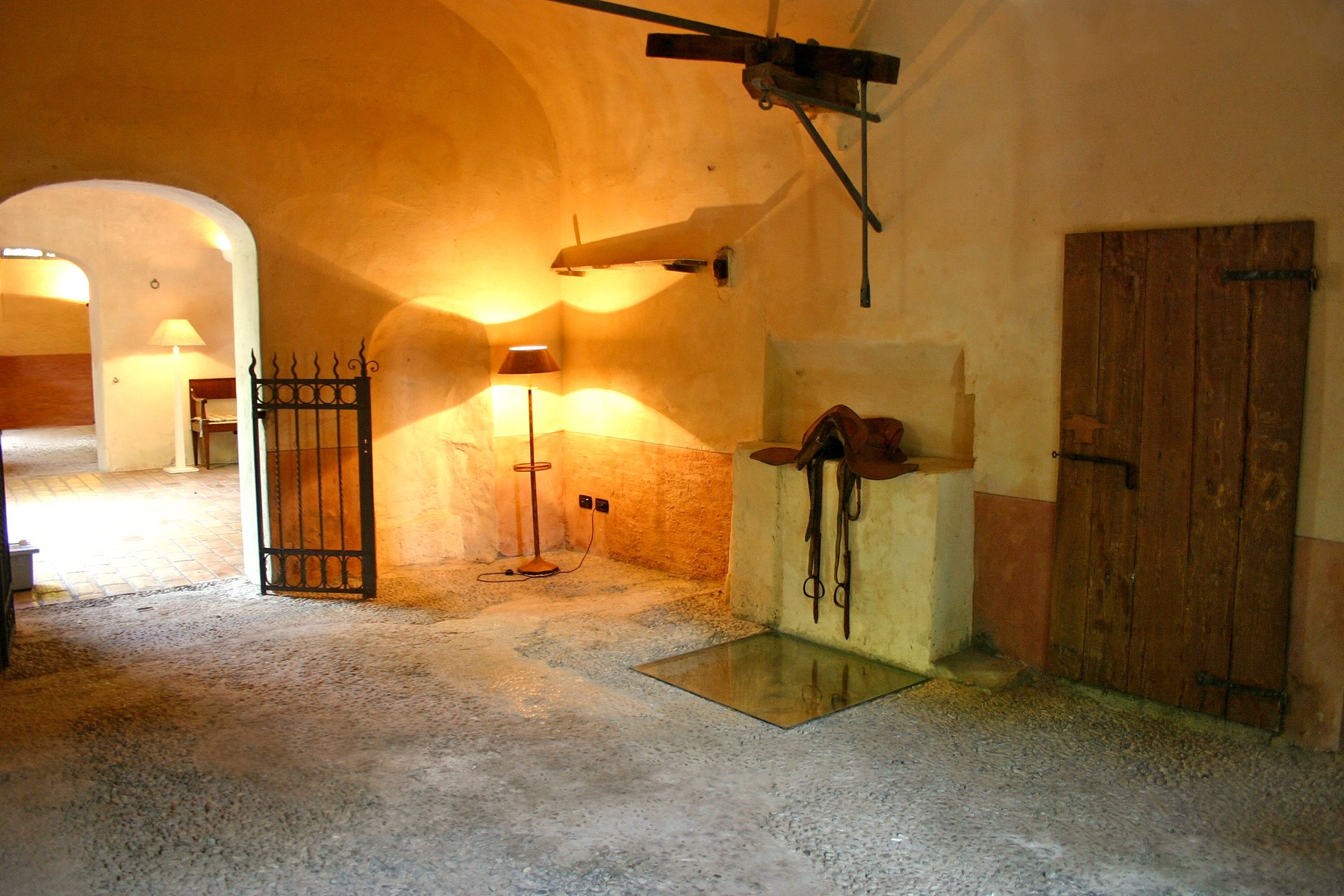 Villa in Vendita a Crespellano: 5 locali, 1415 mq - Foto 21