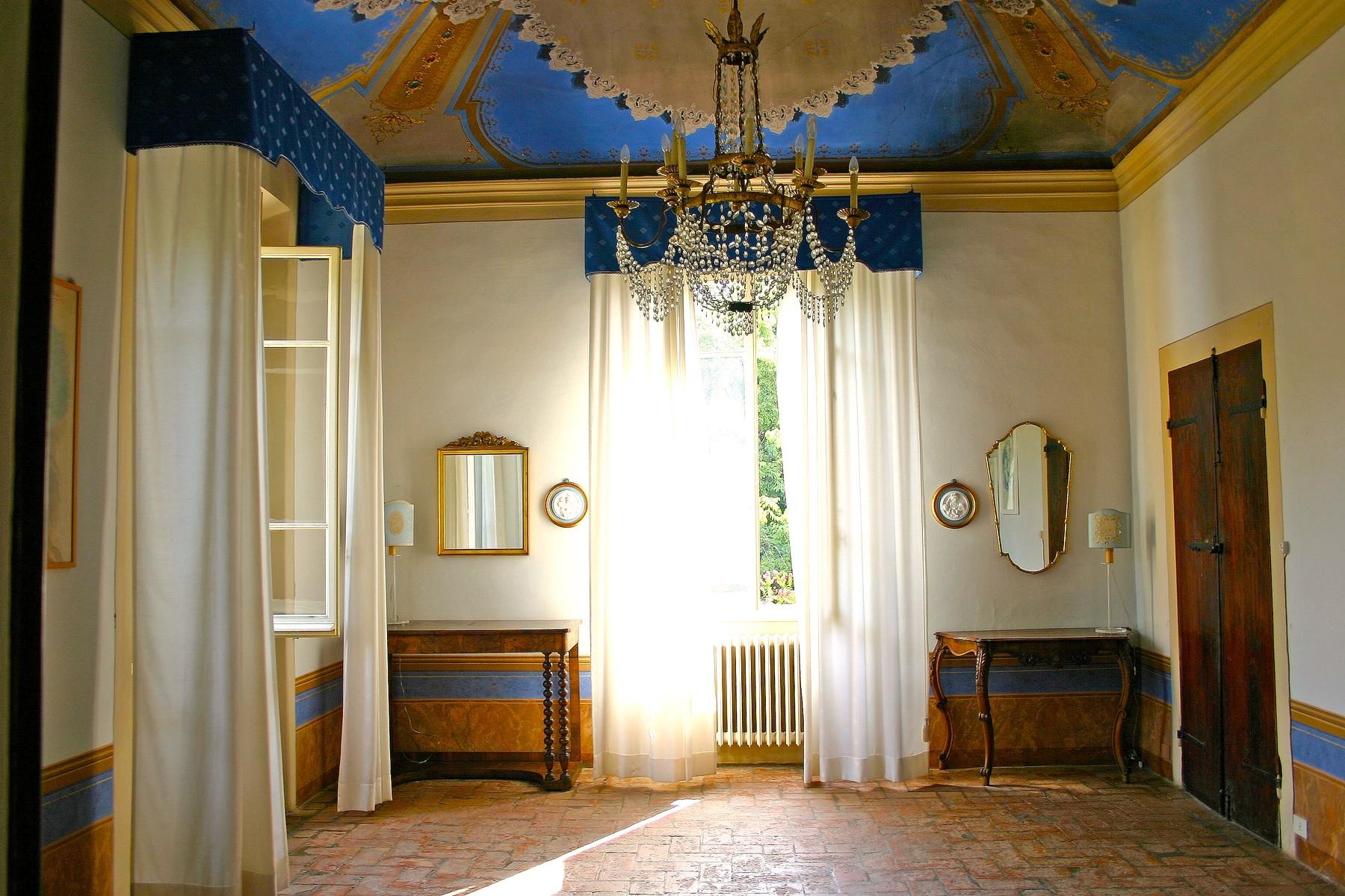 Villa in Vendita a Crespellano: 5 locali, 1415 mq - Foto 14