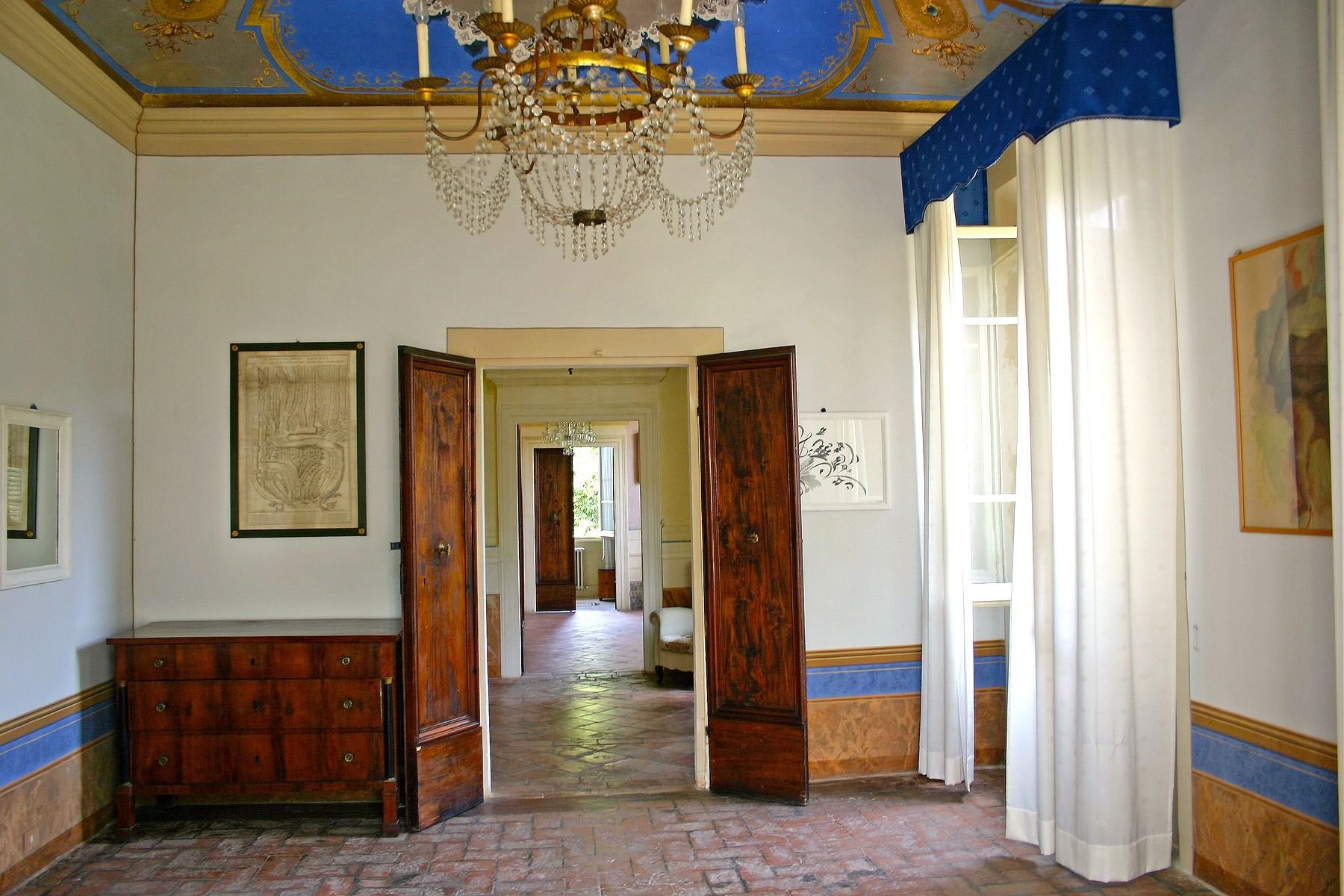Villa in Vendita a Crespellano: 5 locali, 1415 mq - Foto 18