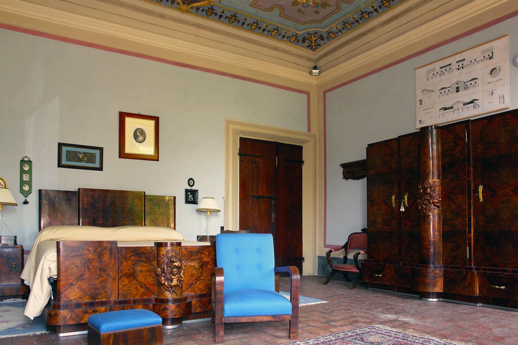 Villa in Vendita a Crespellano: 5 locali, 1415 mq - Foto 19