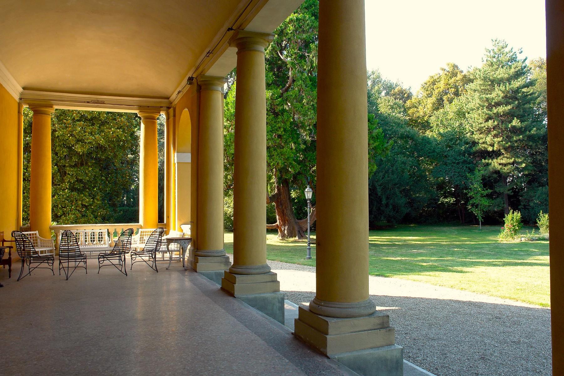 Villa in Vendita a Crespellano: 5 locali, 1415 mq - Foto 17