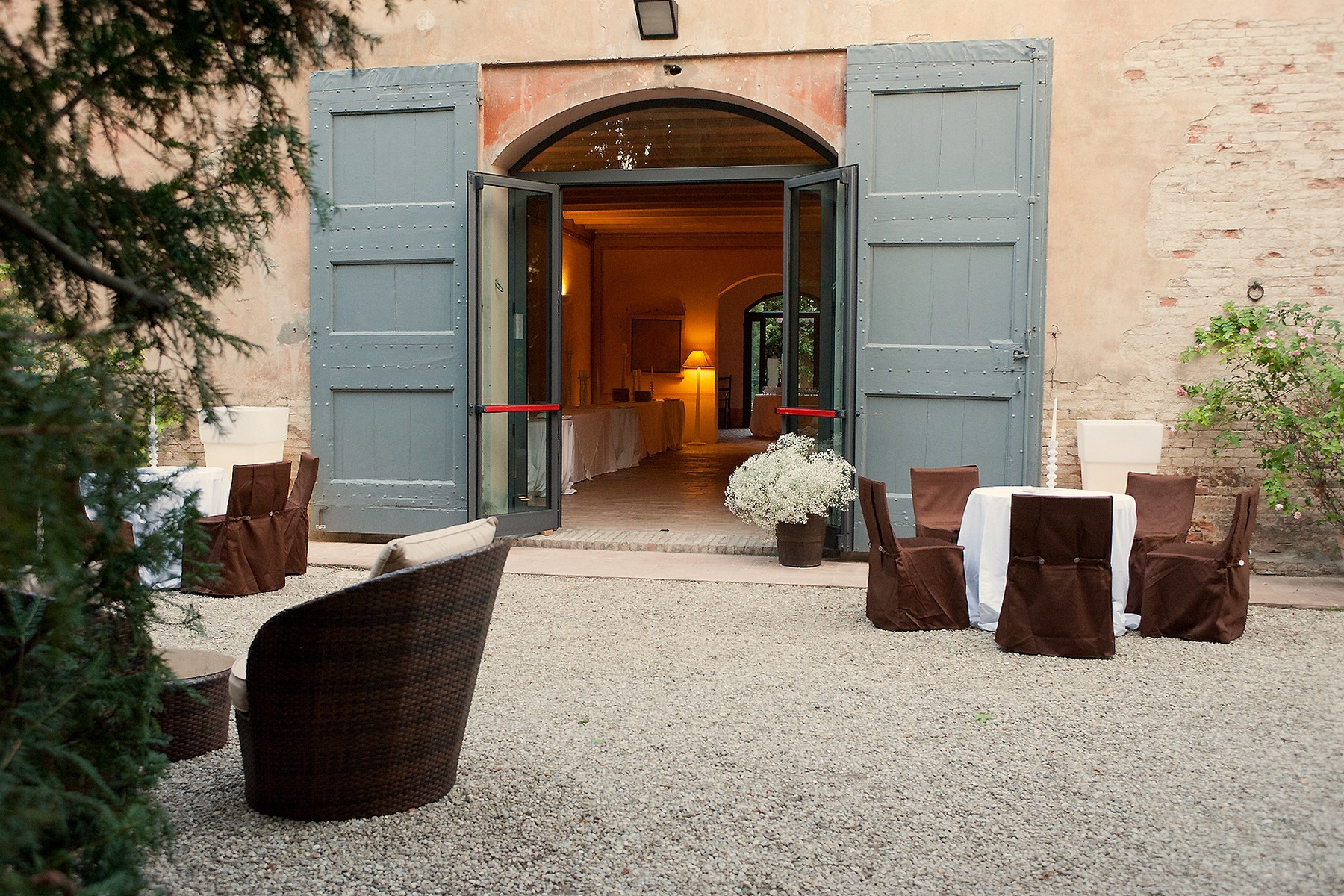 Villa in Vendita a Crespellano: 5 locali, 1415 mq - Foto 28