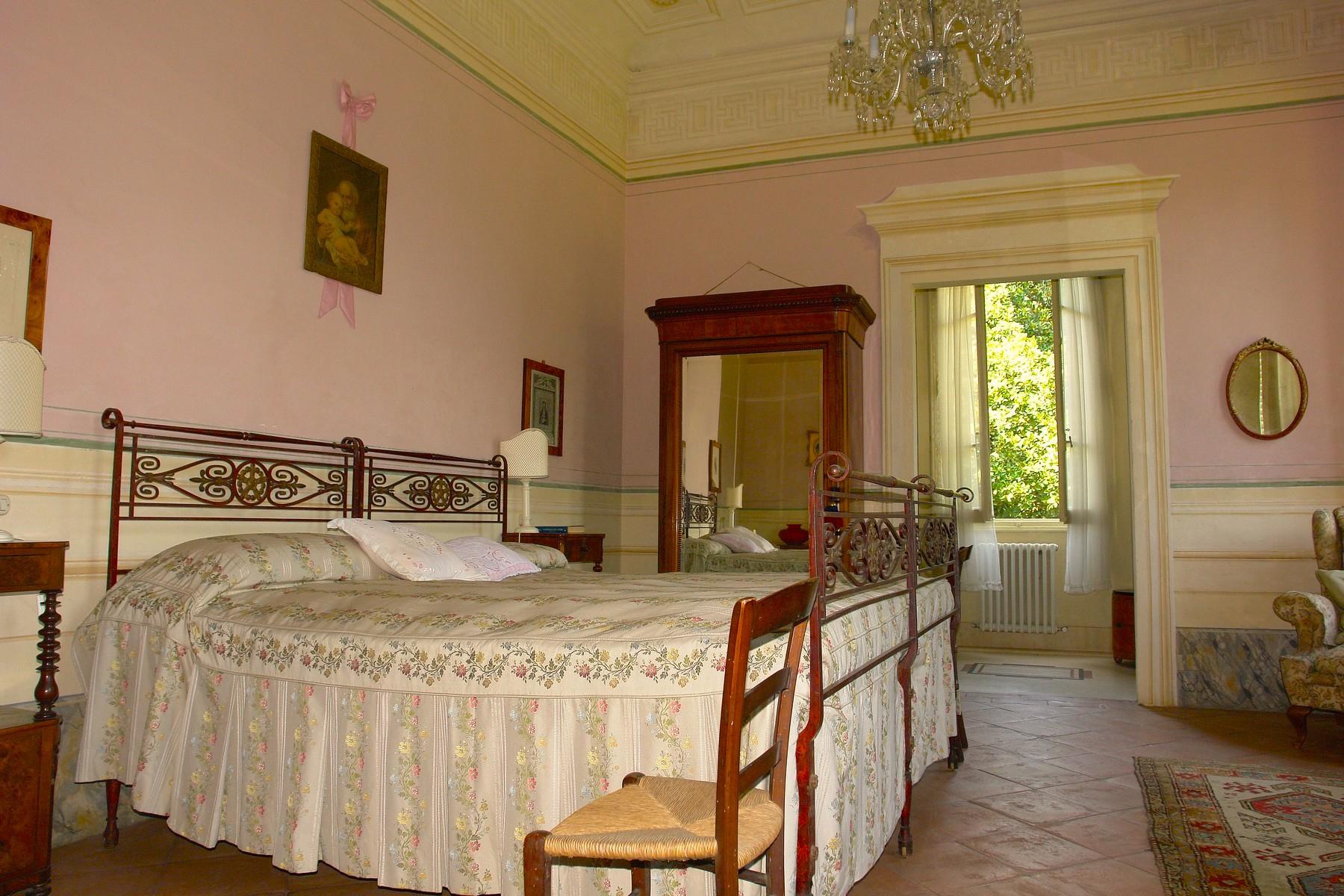 Villa in Vendita a Crespellano: 5 locali, 1415 mq - Foto 29