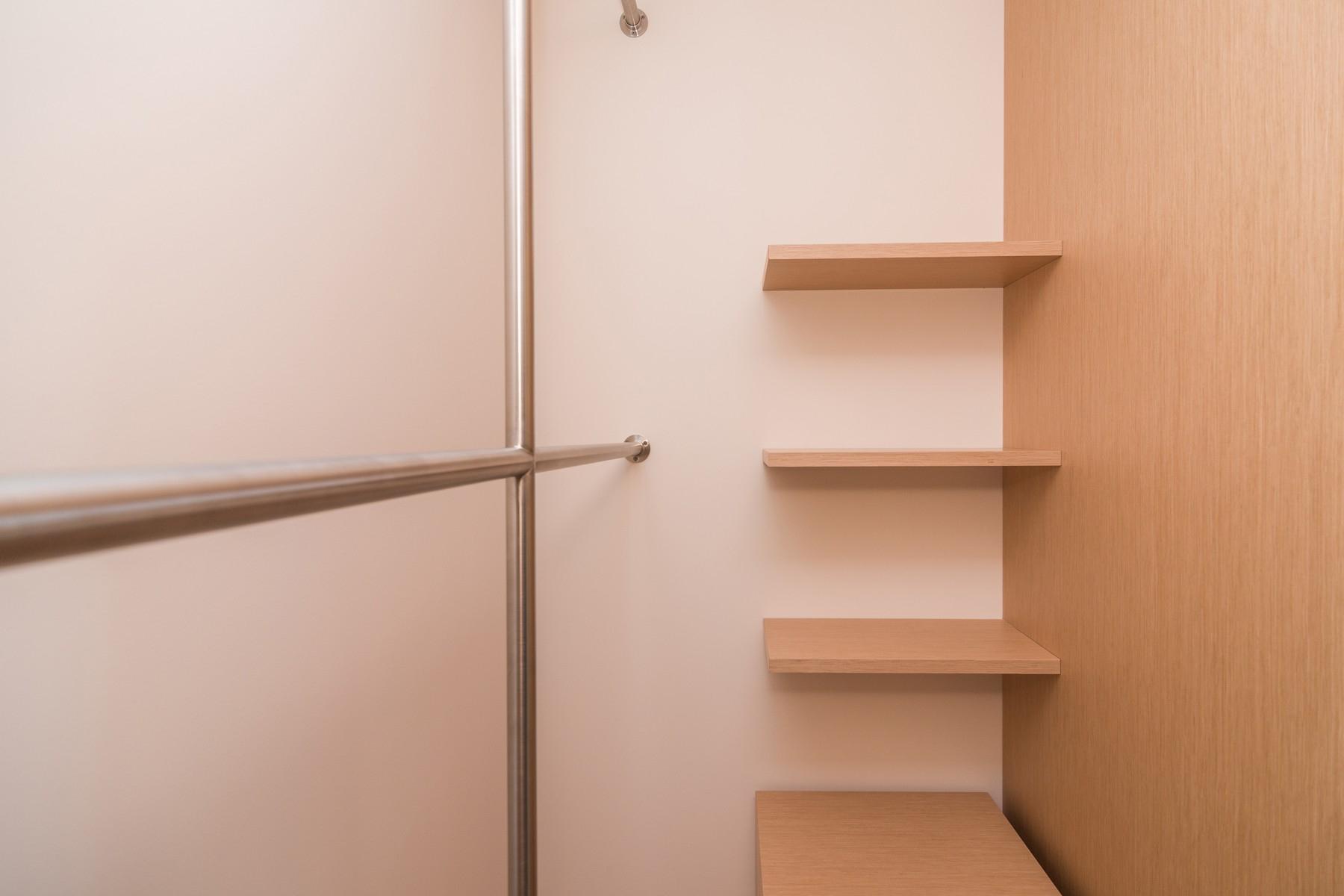 Appartamento in Affitto a Milano: 2 locali, 96 mq - Foto 21