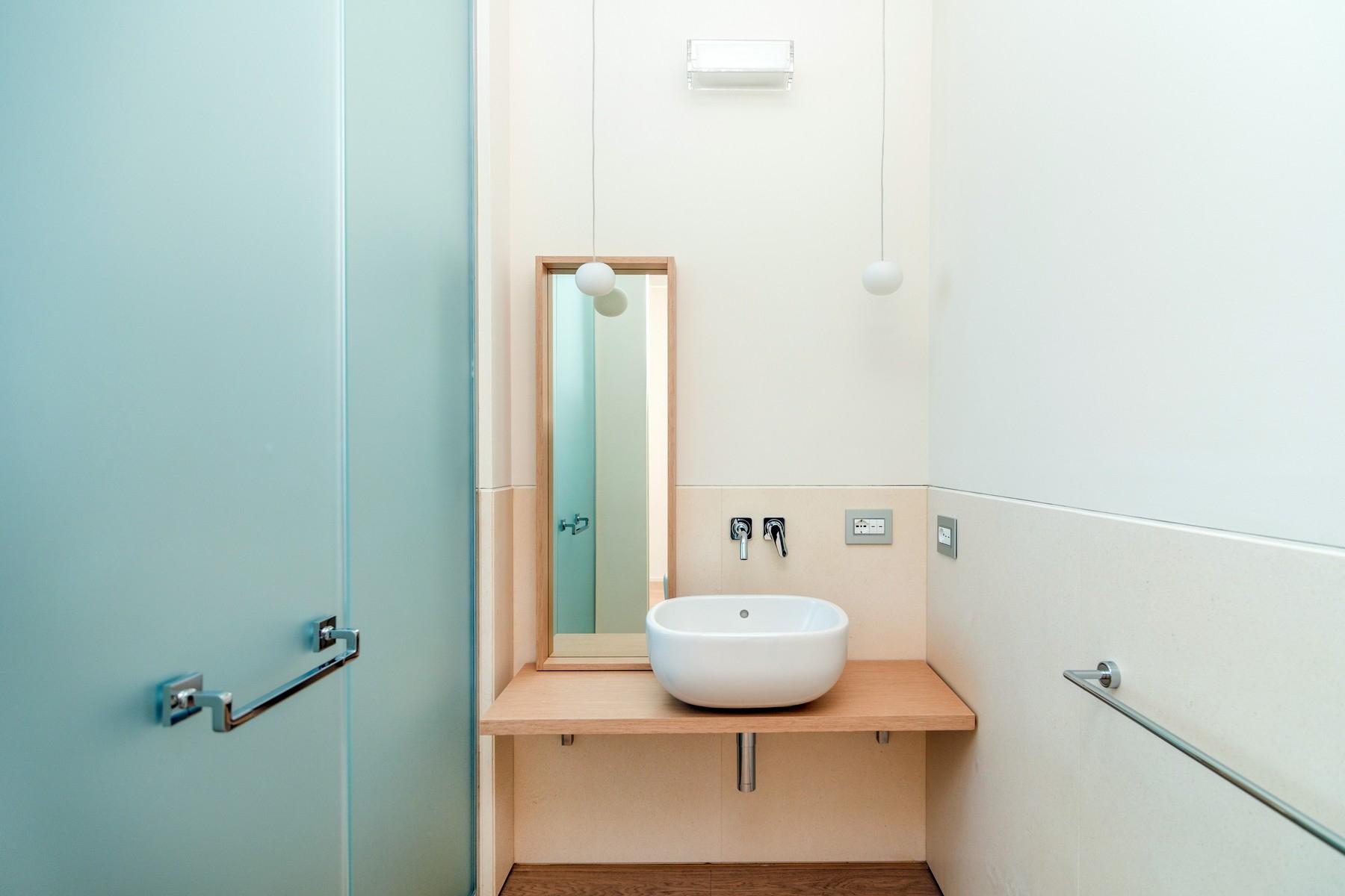Appartamento in Affitto a Milano: 2 locali, 96 mq - Foto 19