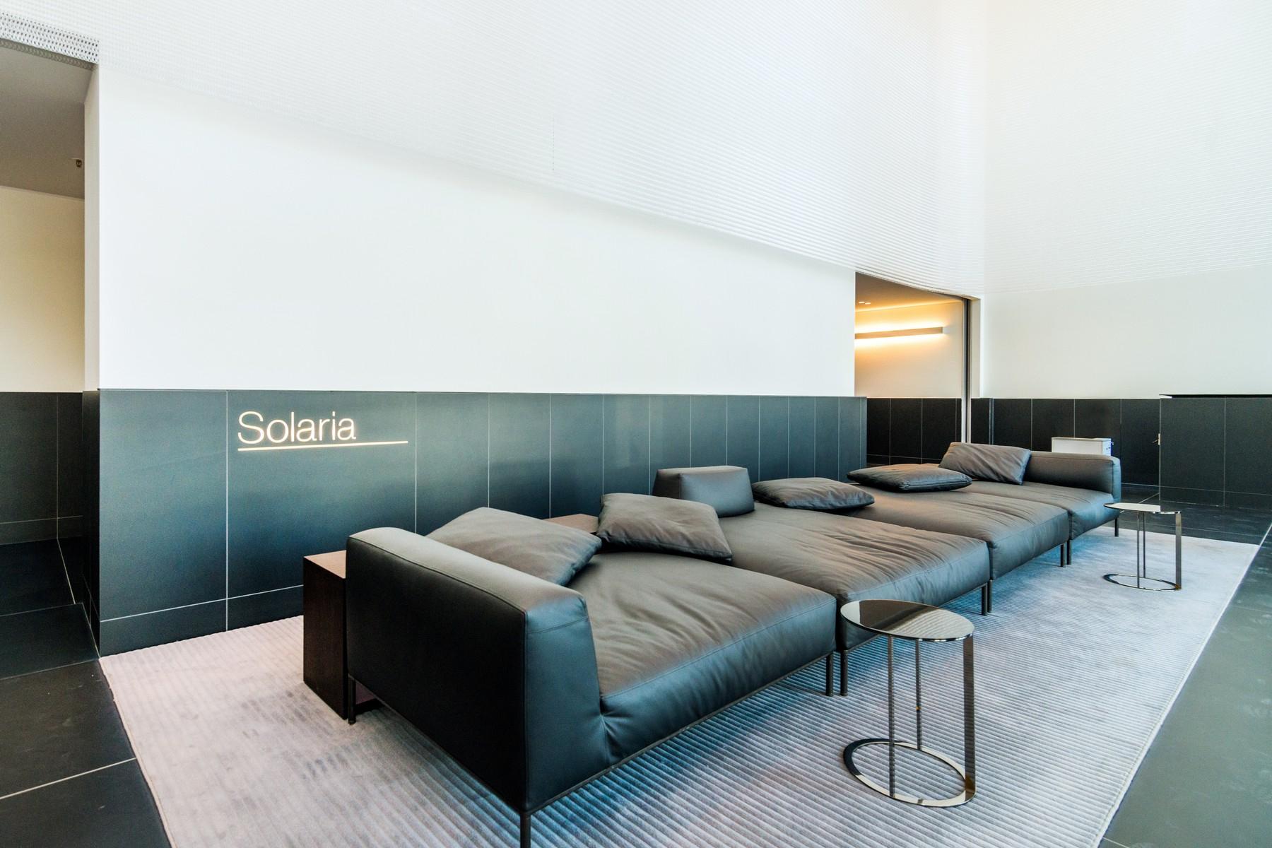 Appartamento in Affitto a Milano: 2 locali, 96 mq - Foto 3