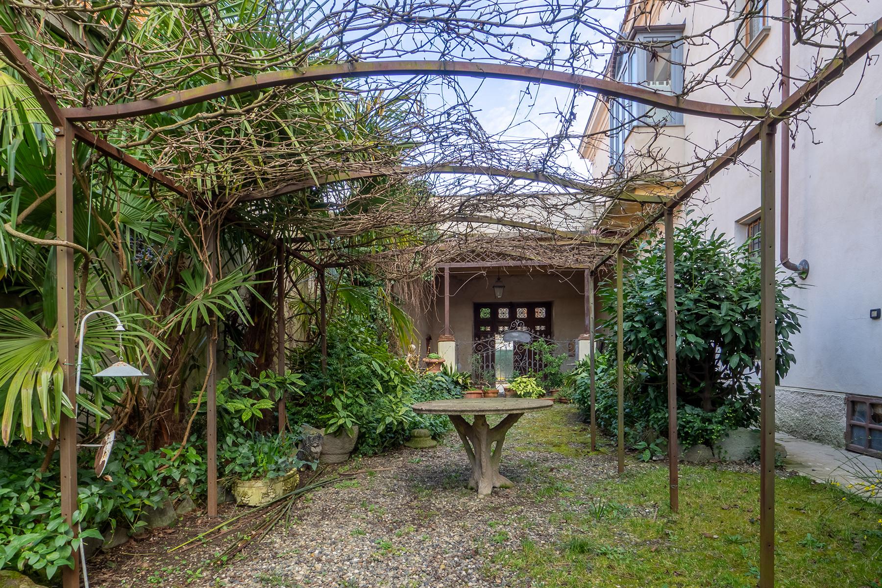 Villa in Vendita a Rivalta Bormida: 5 locali, 520 mq - Foto 12