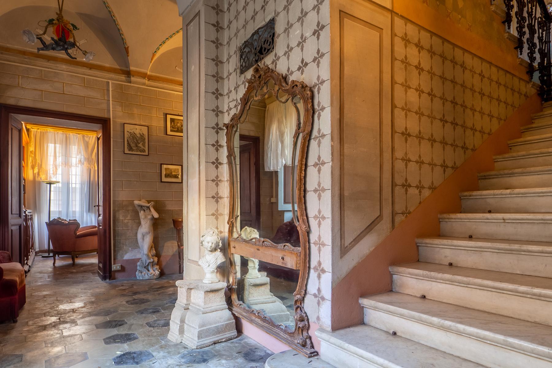 Villa in Vendita a Rivalta Bormida: 5 locali, 520 mq - Foto 5
