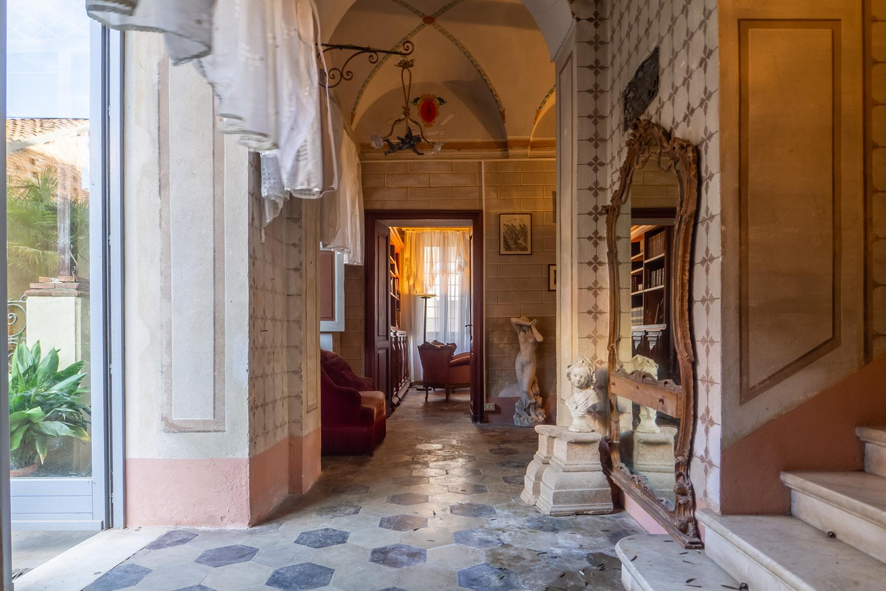 Villa in Vendita a Rivalta Bormida: 5 locali, 520 mq - Foto 15