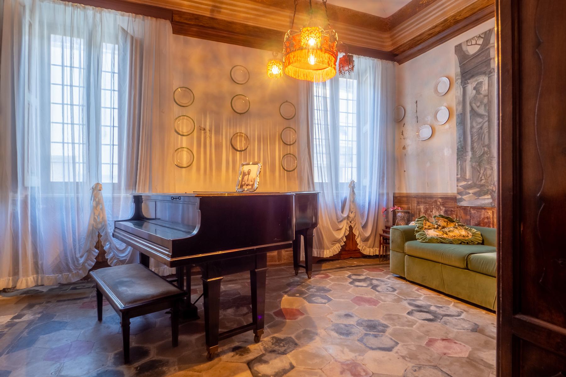 Villa in Vendita a Rivalta Bormida: 5 locali, 520 mq - Foto 6