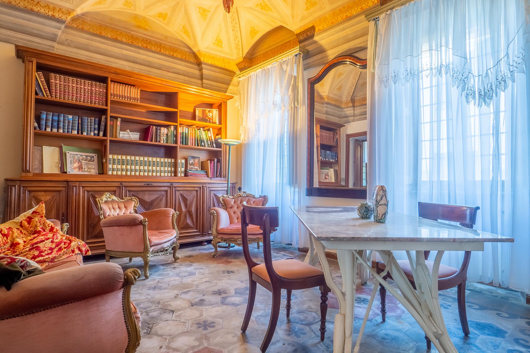 Villa in Vendita a Rivalta Bormida: 5 locali, 520 mq - Foto 1