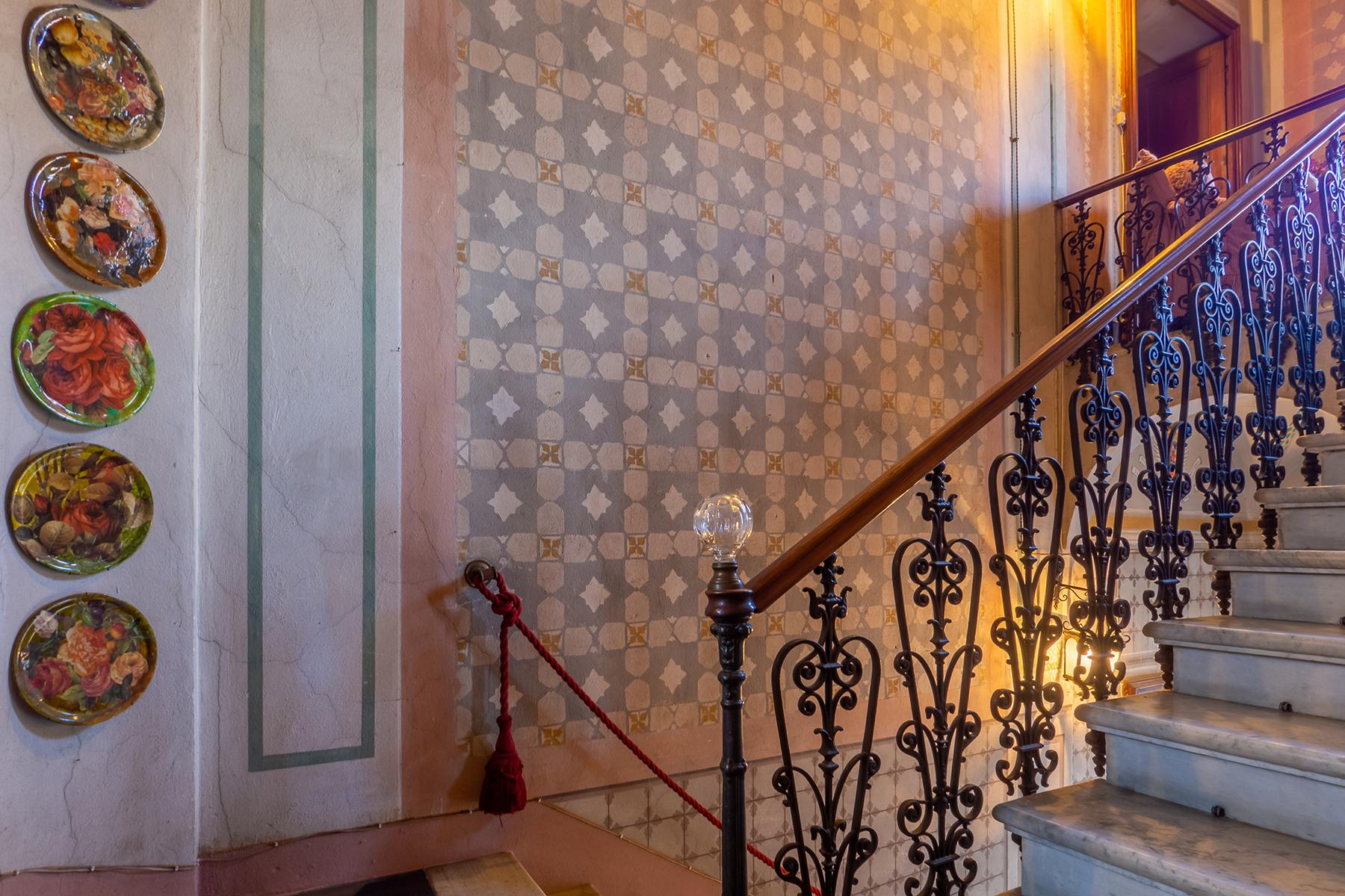 Villa in Vendita a Rivalta Bormida: 5 locali, 520 mq - Foto 7