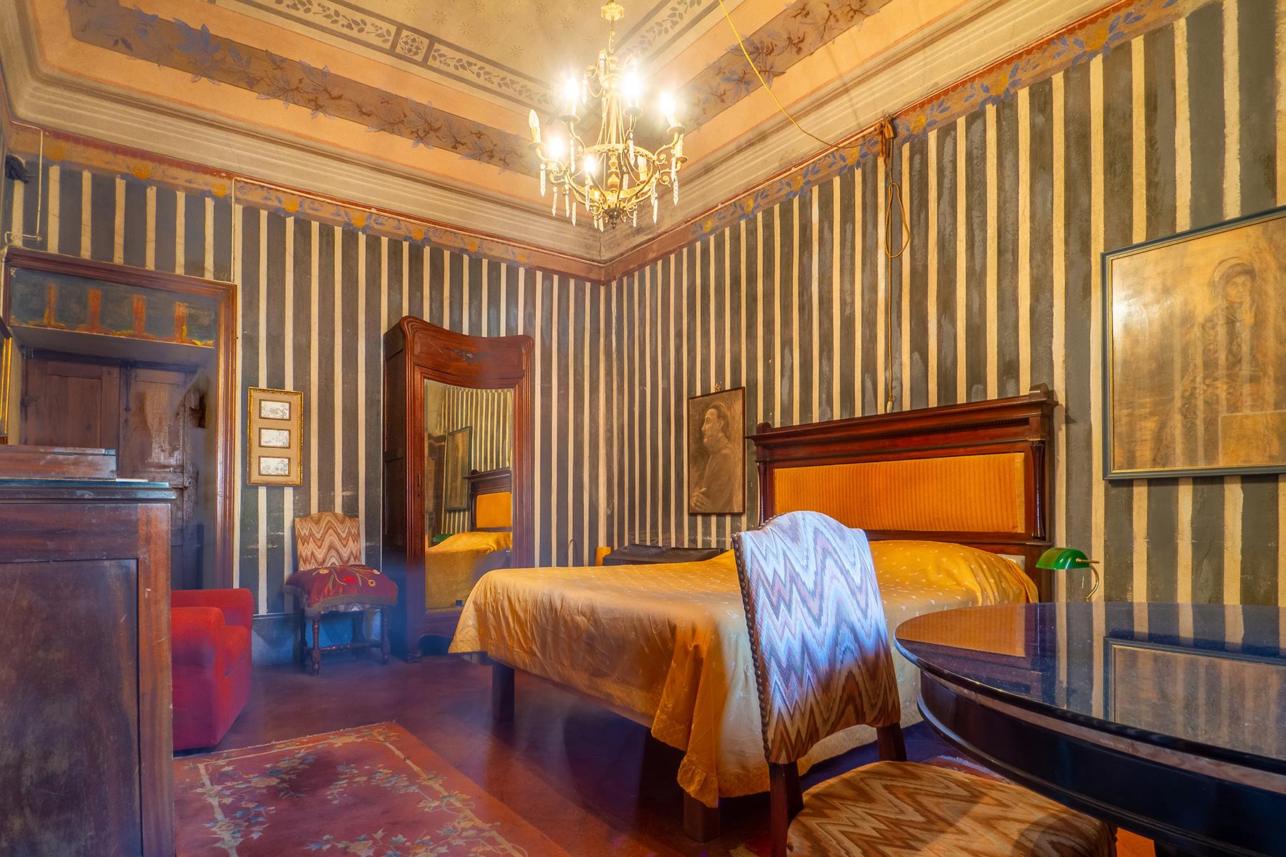 Villa in Vendita a Rivalta Bormida: 5 locali, 520 mq - Foto 10