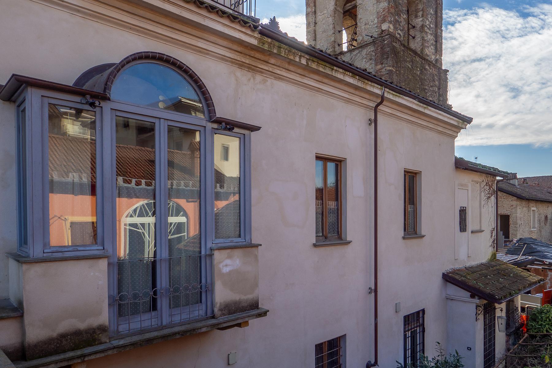 Villa in Vendita a Rivalta Bormida: 5 locali, 520 mq - Foto 30