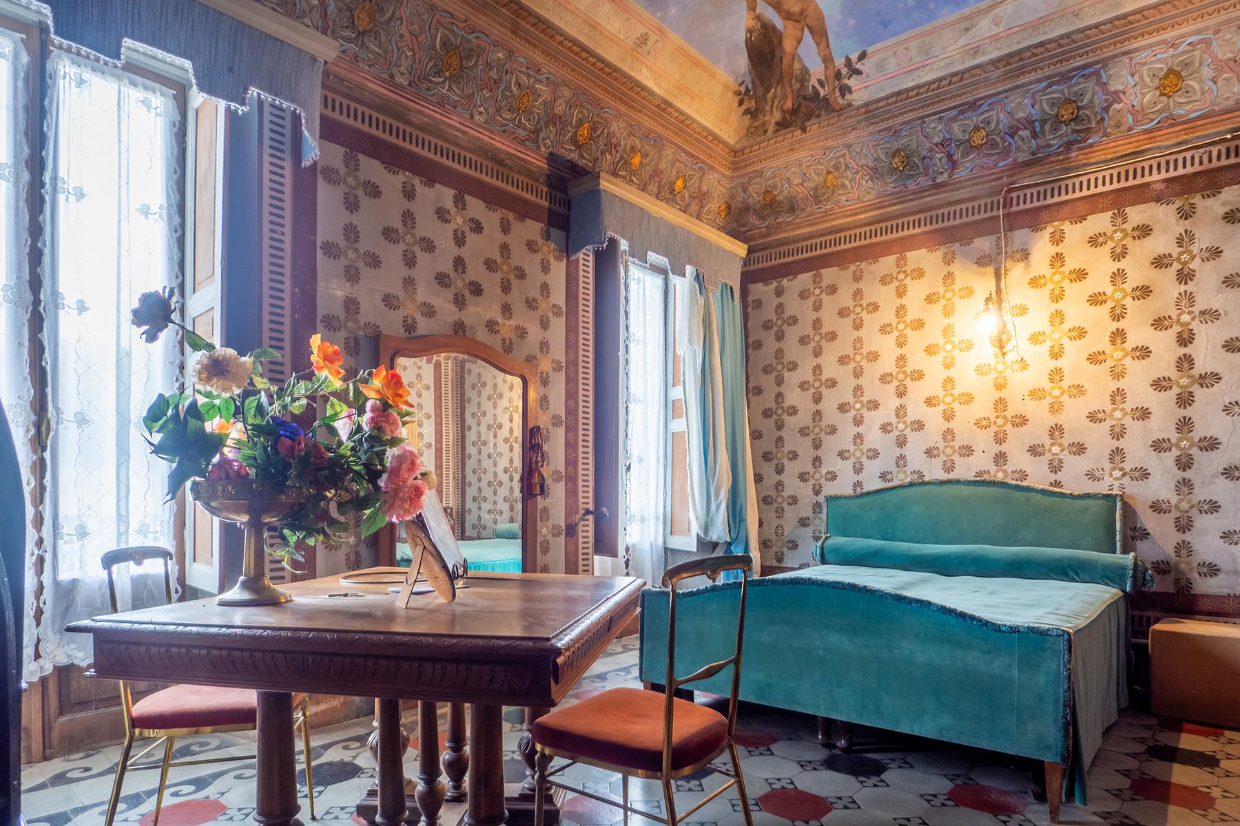 Villa in Vendita a Rivalta Bormida: 5 locali, 520 mq - Foto 11