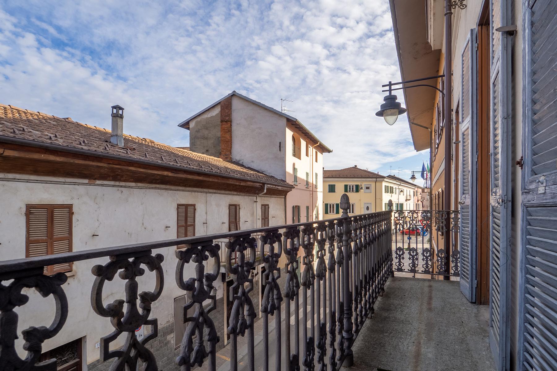 Villa in Vendita a Rivalta Bormida: 5 locali, 520 mq - Foto 27