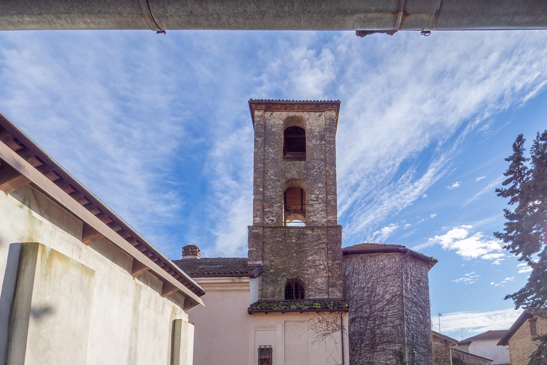 Villa in Vendita a Rivalta Bormida: 5 locali, 520 mq - Foto 29