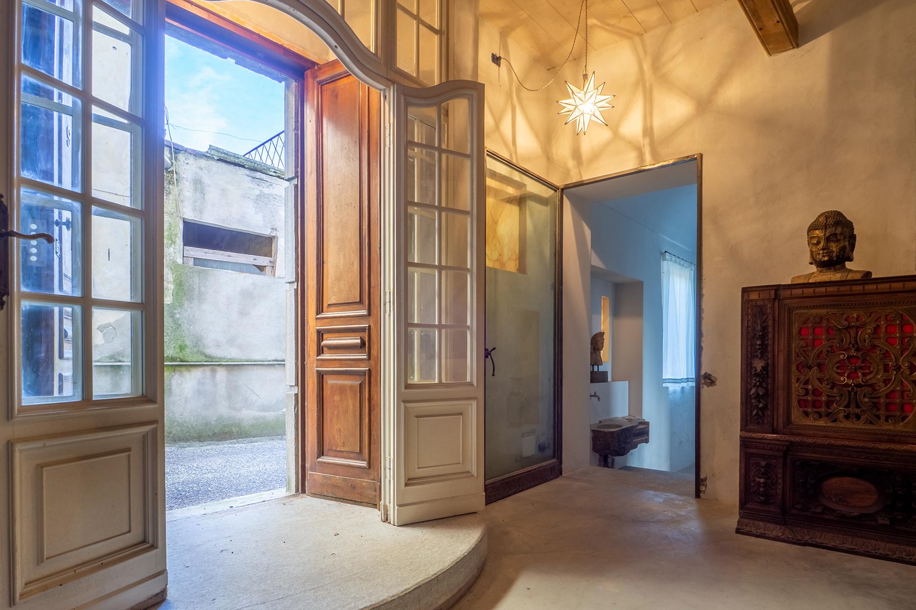 Casa indipendente in Vendita a Moncestino: 5 locali, 300 mq - Foto 14