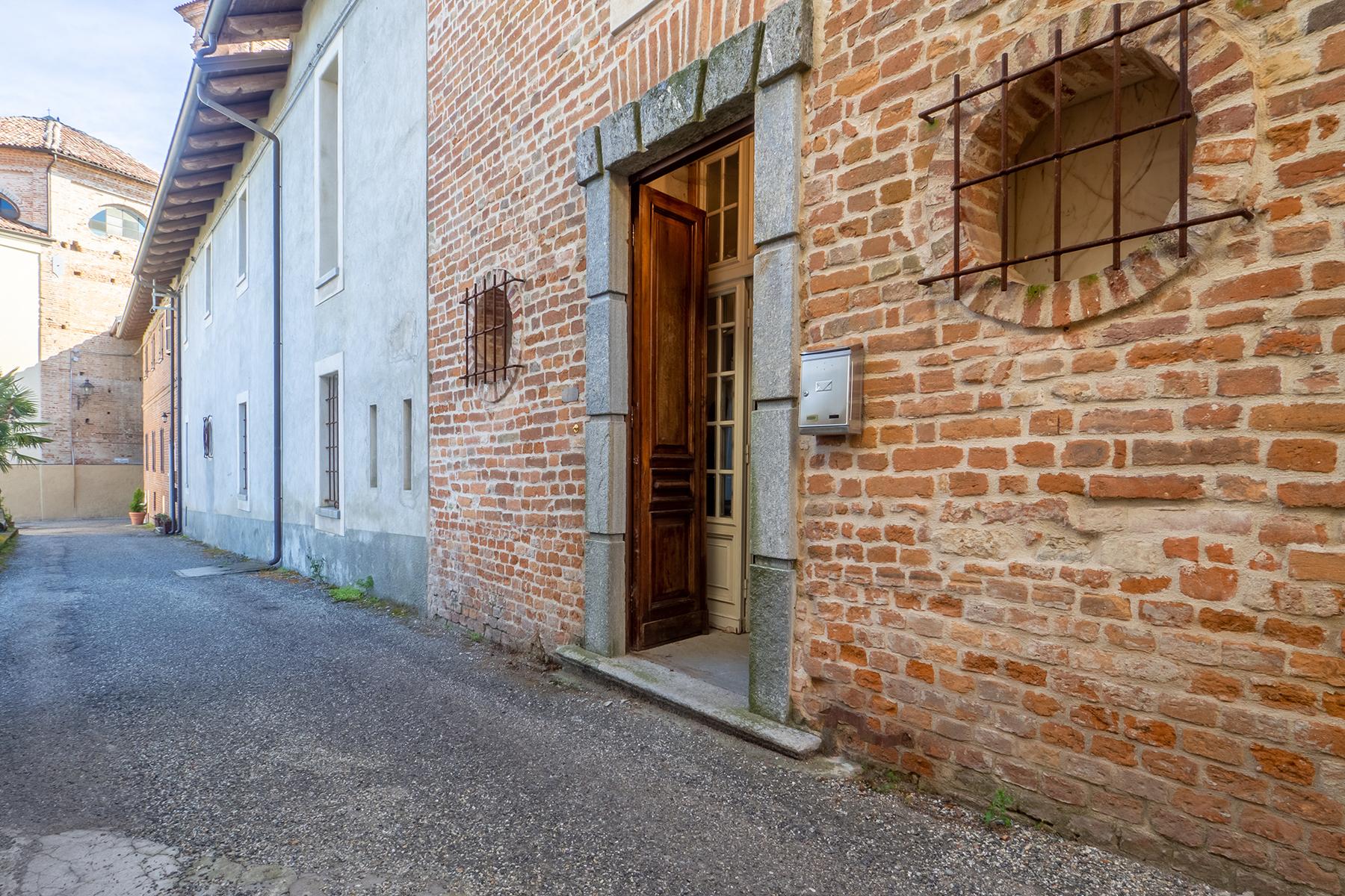 Casa indipendente in Vendita a Moncestino: 5 locali, 300 mq - Foto 29