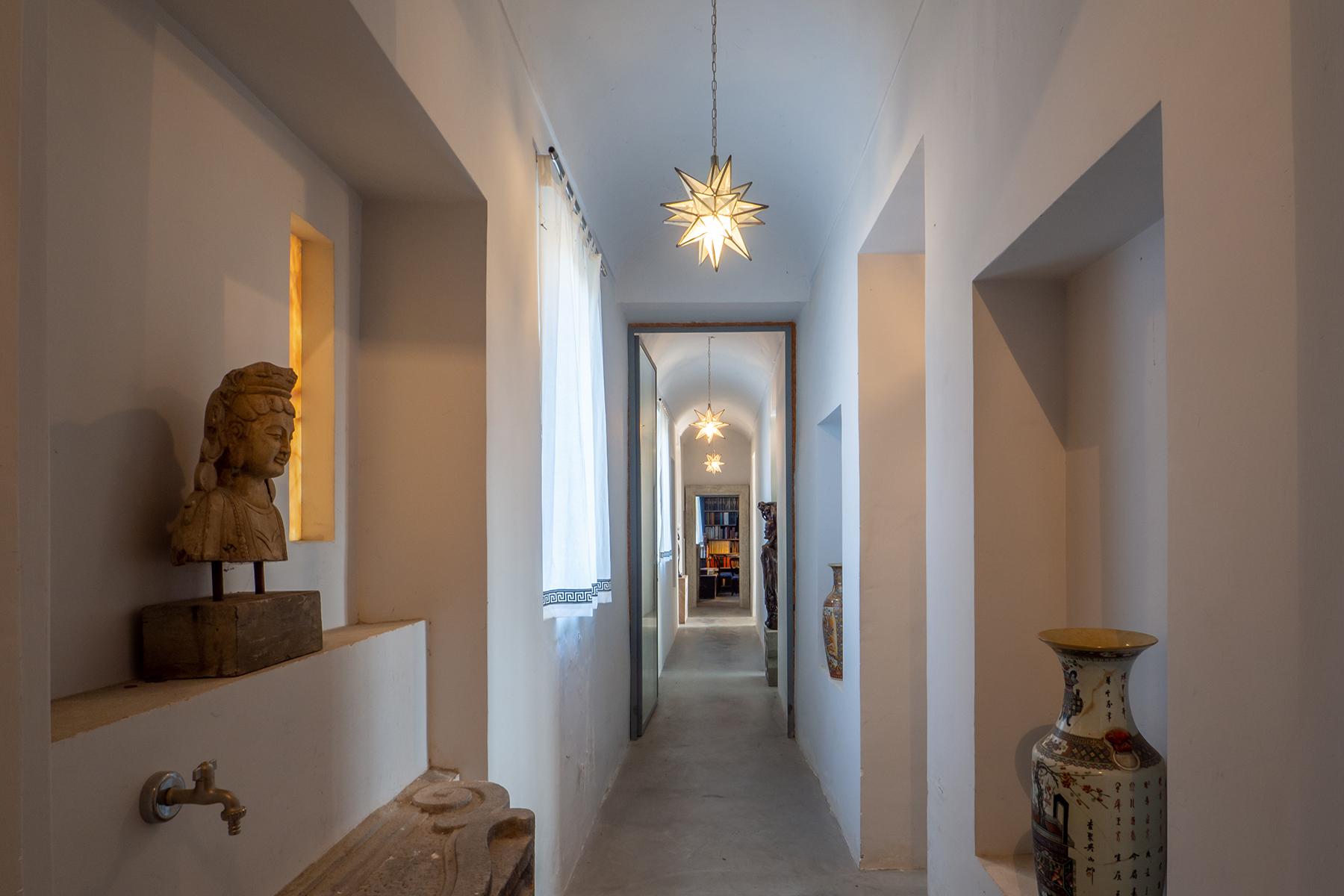 Casa indipendente in Vendita a Moncestino: 5 locali, 300 mq - Foto 15