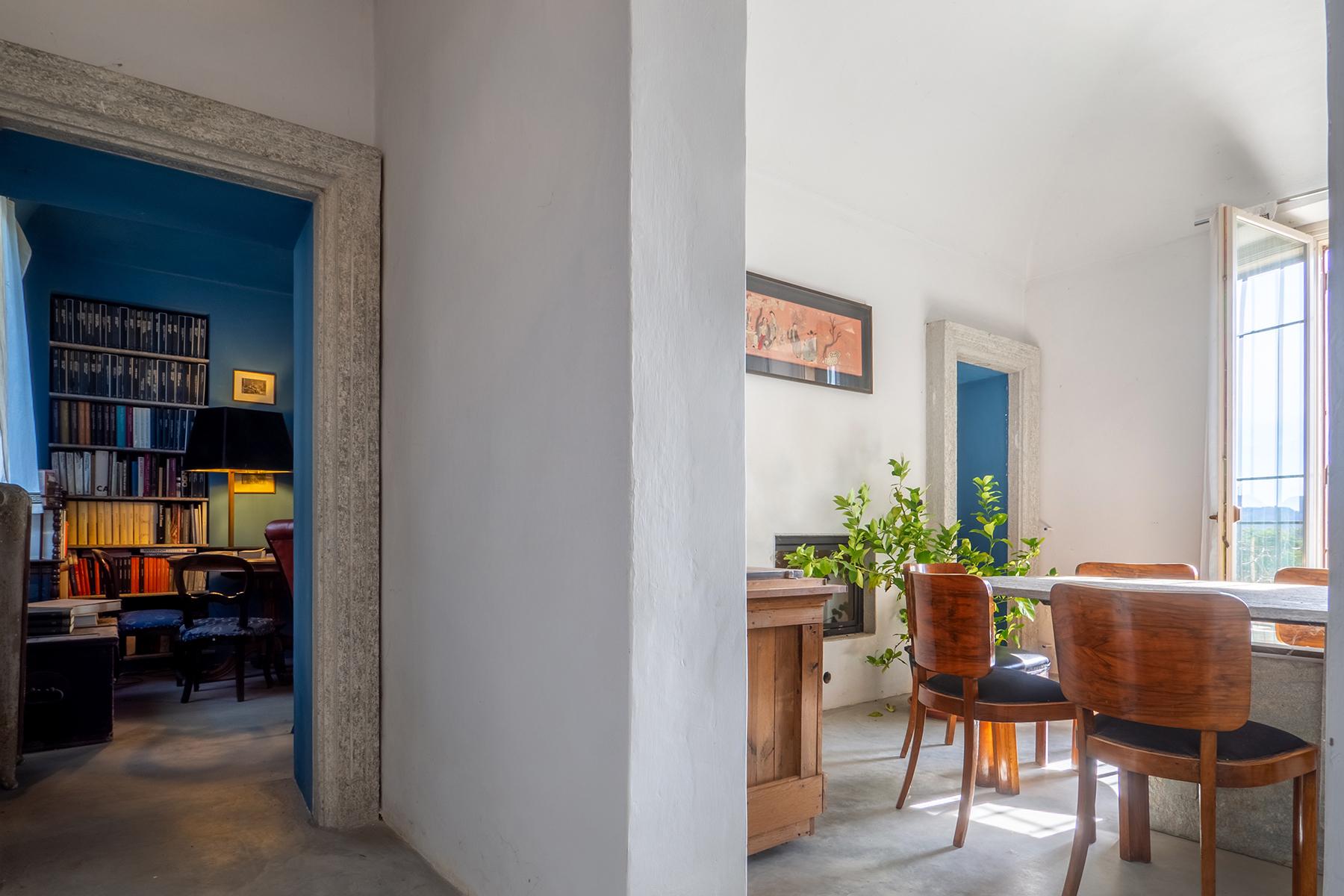 Casa indipendente in Vendita a Moncestino: 5 locali, 300 mq - Foto 16