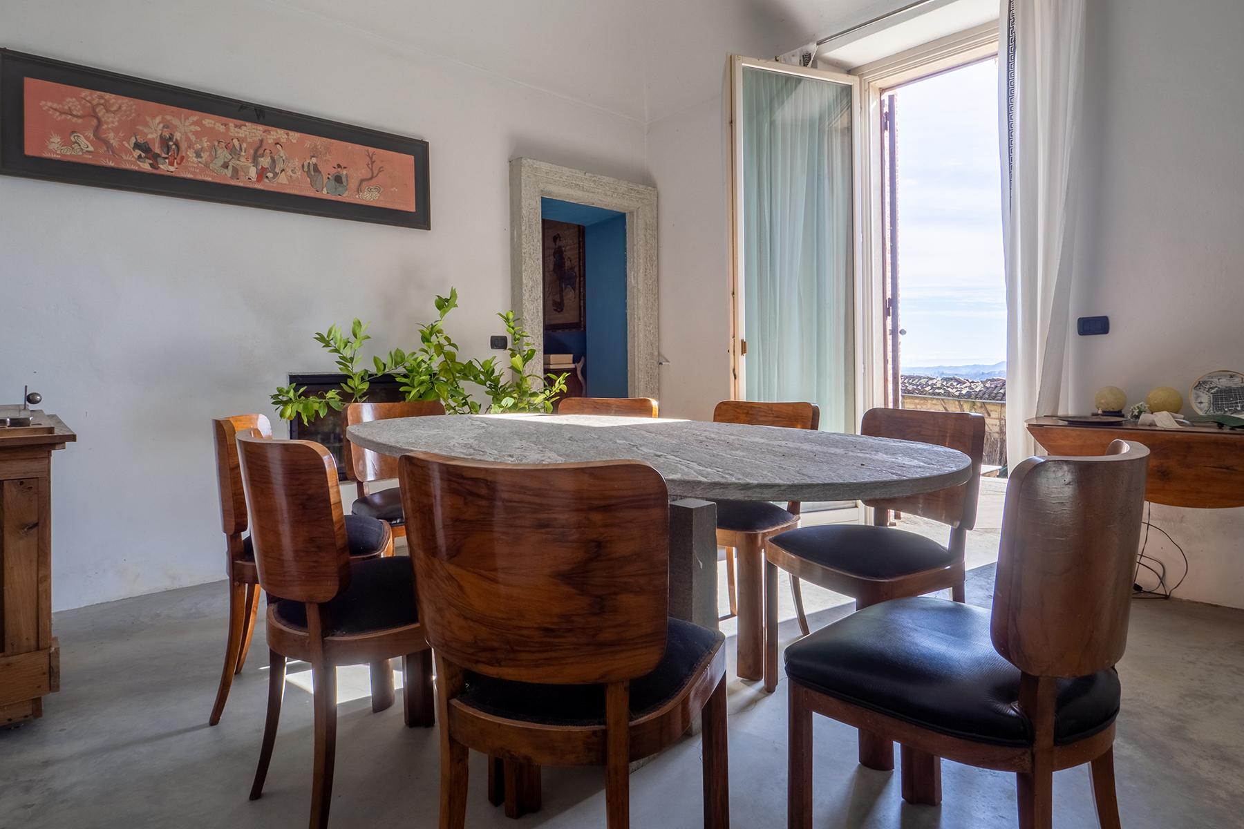 Casa indipendente in Vendita a Moncestino: 5 locali, 300 mq - Foto 18