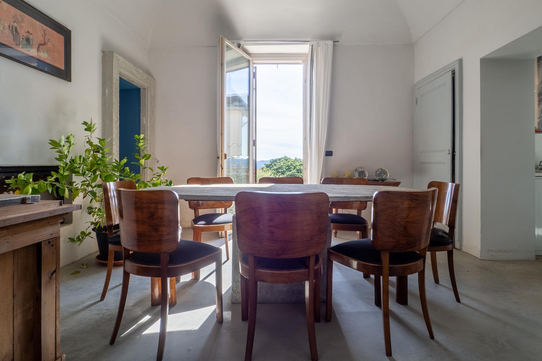 Casa indipendente in Vendita a Moncestino: 5 locali, 300 mq - Foto 2
