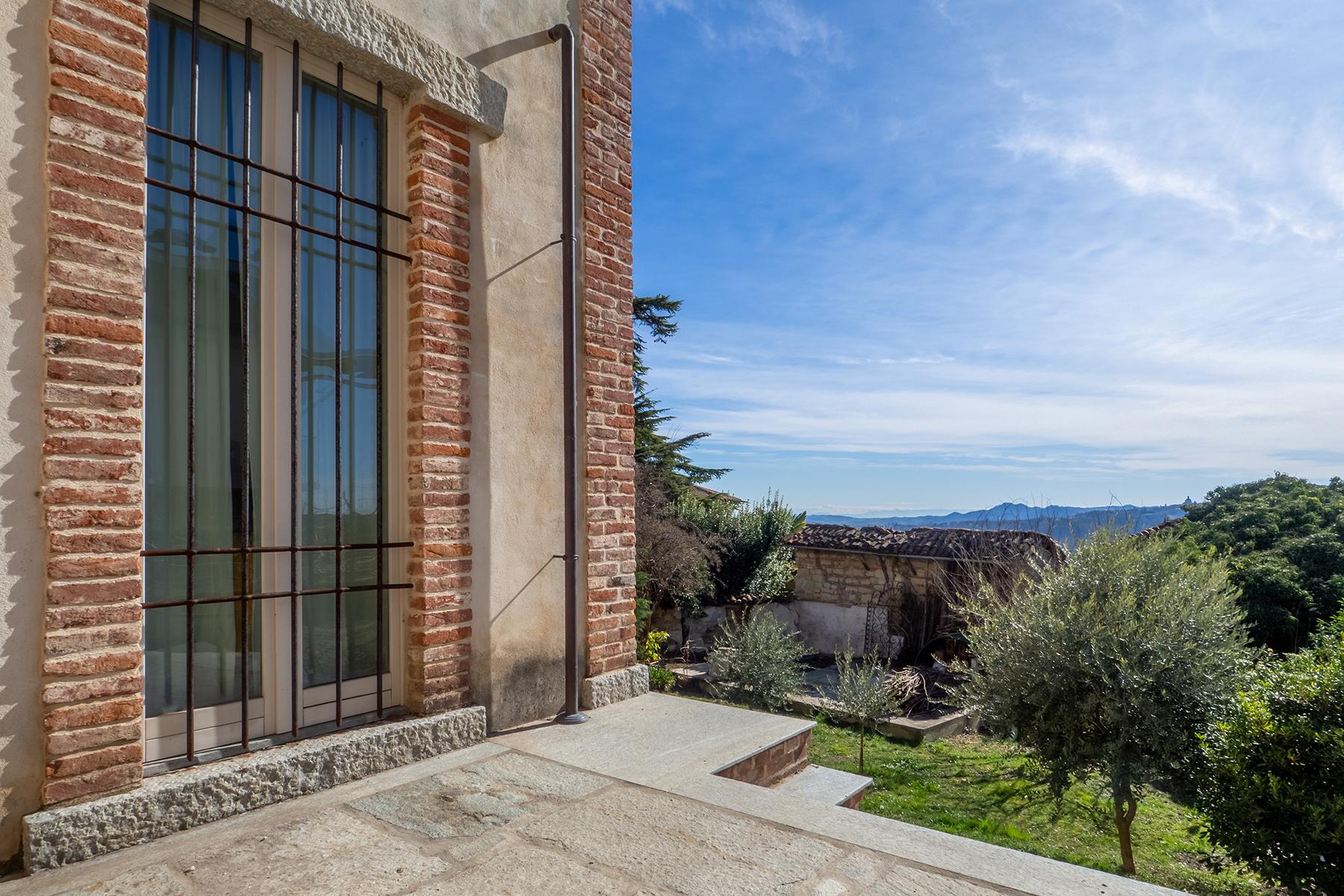 Casa indipendente in Vendita a Moncestino: 5 locali, 300 mq - Foto 12