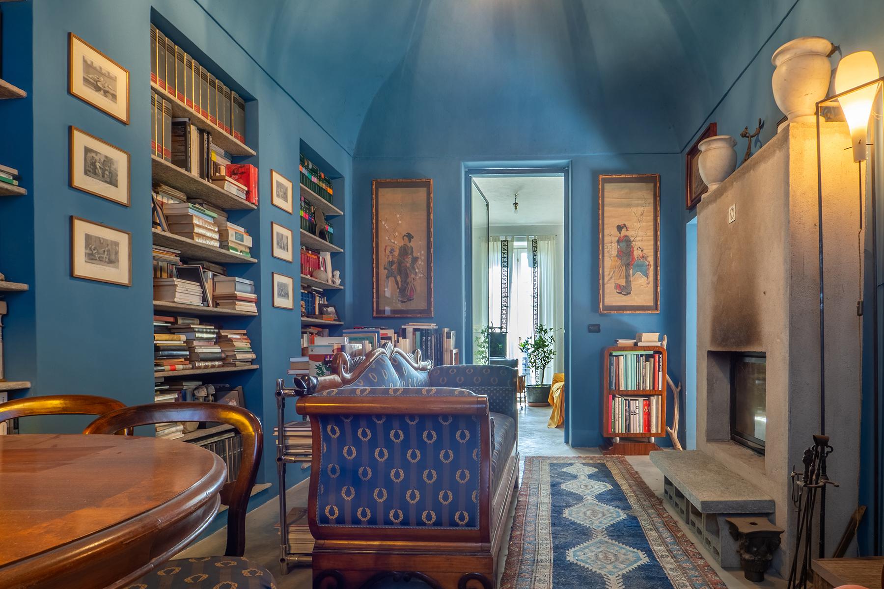 Casa indipendente in Vendita a Moncestino: 5 locali, 300 mq - Foto 3