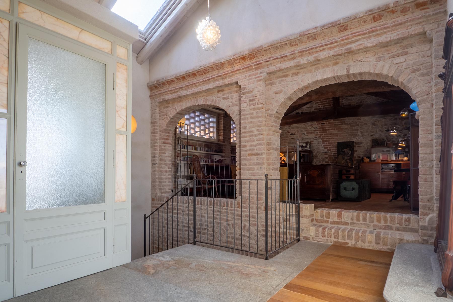 Casa indipendente in Vendita a Moncestino: 5 locali, 300 mq - Foto 19