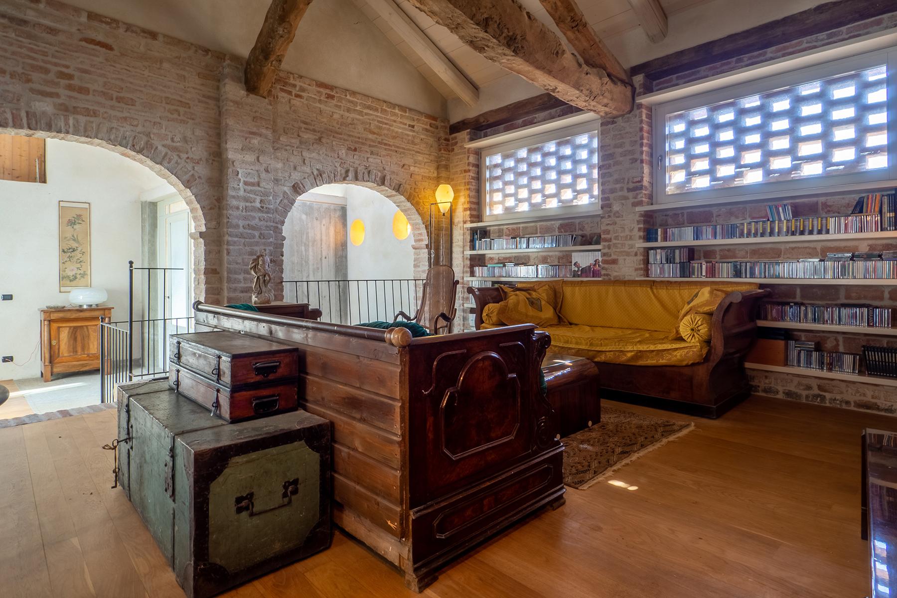Casa indipendente in Vendita a Moncestino: 5 locali, 300 mq - Foto 4