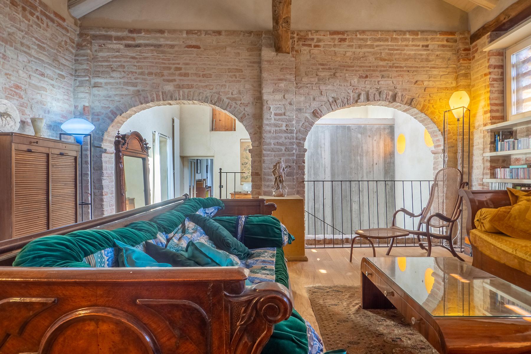 Casa indipendente in Vendita a Moncestino: 5 locali, 300 mq - Foto 6