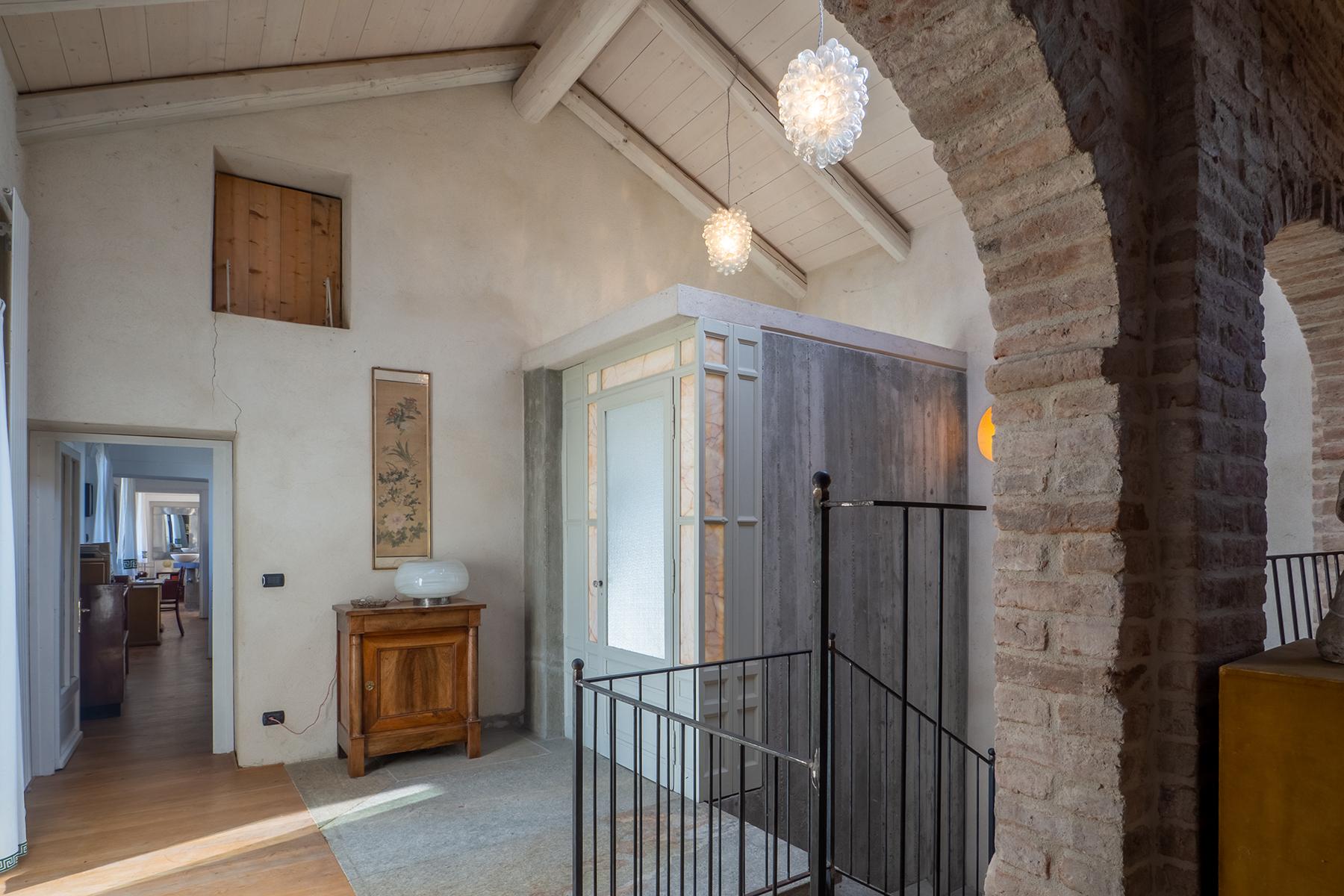 Casa indipendente in Vendita a Moncestino: 5 locali, 300 mq - Foto 5
