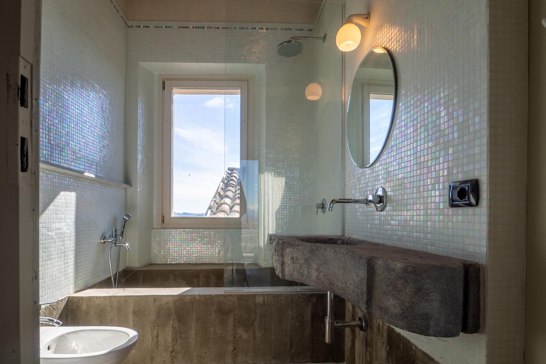 Casa indipendente in Vendita a Moncestino: 5 locali, 300 mq - Foto 23