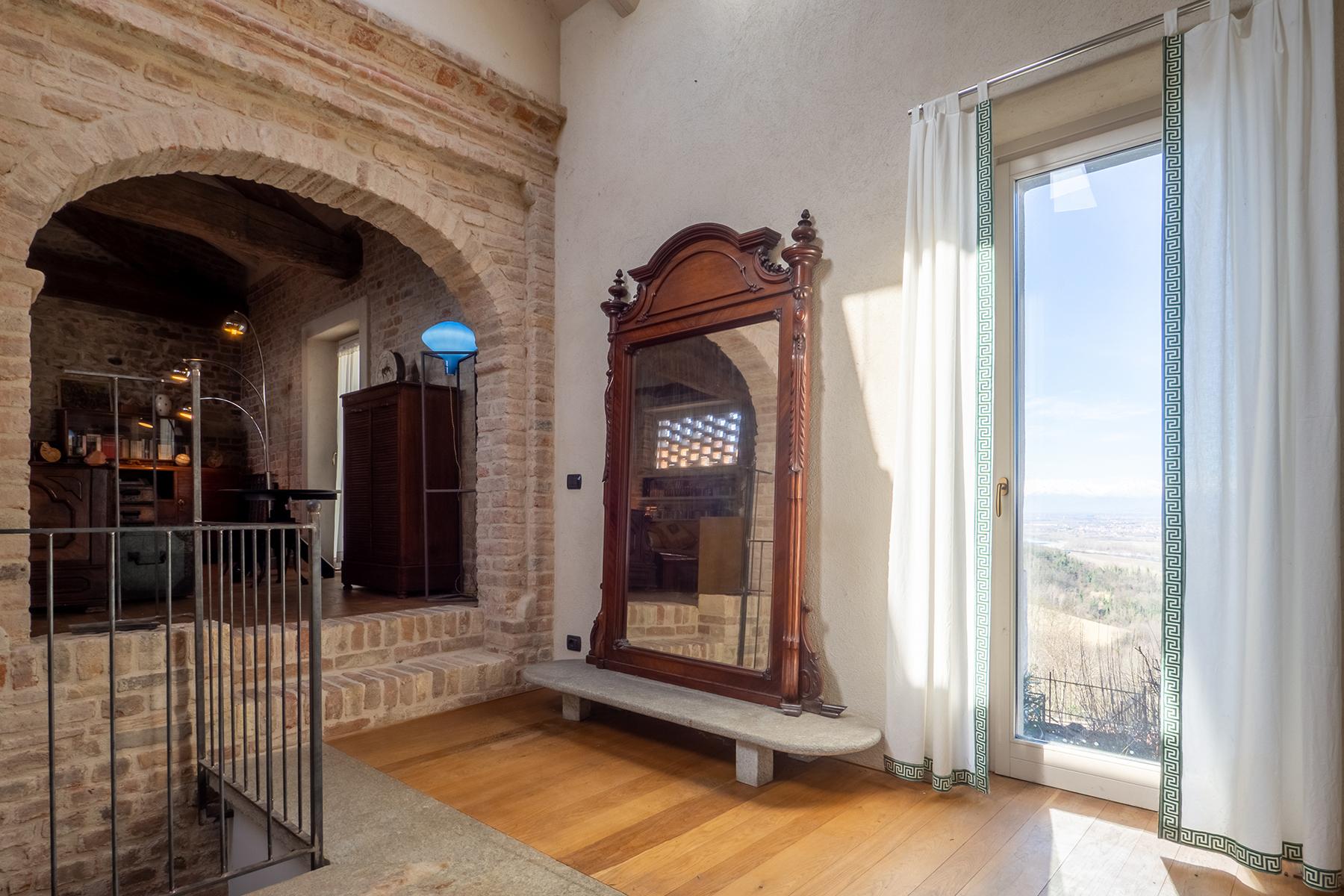 Casa indipendente in Vendita a Moncestino: 5 locali, 300 mq - Foto 11