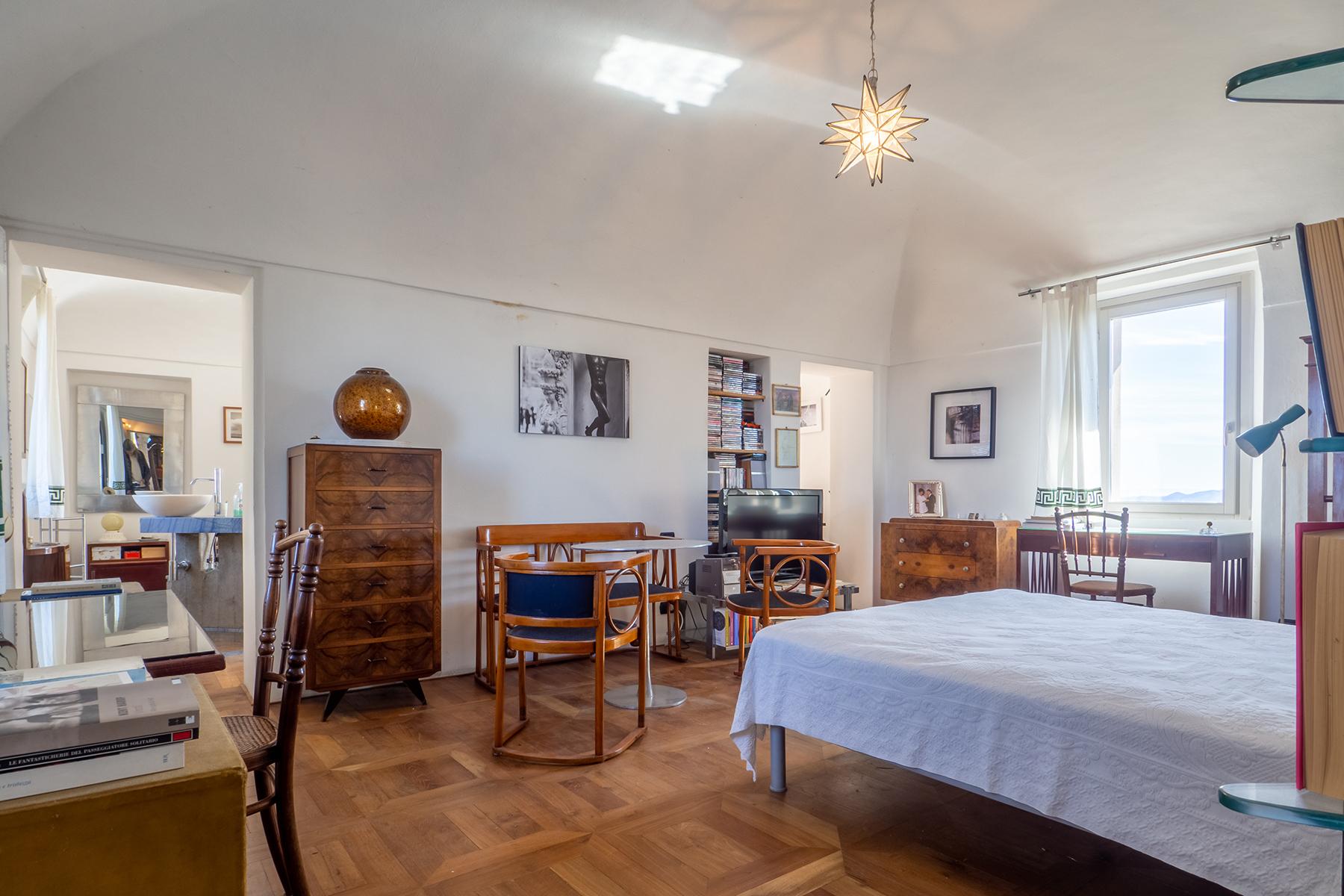 Casa indipendente in Vendita a Moncestino: 5 locali, 300 mq - Foto 9