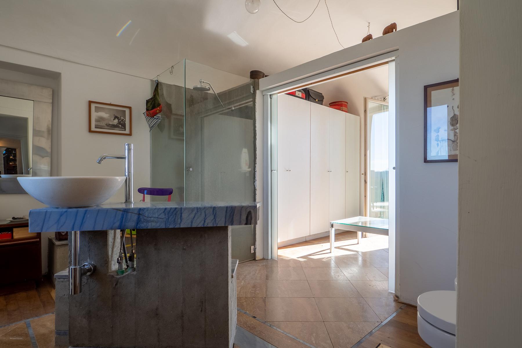 Casa indipendente in Vendita a Moncestino: 5 locali, 300 mq - Foto 10